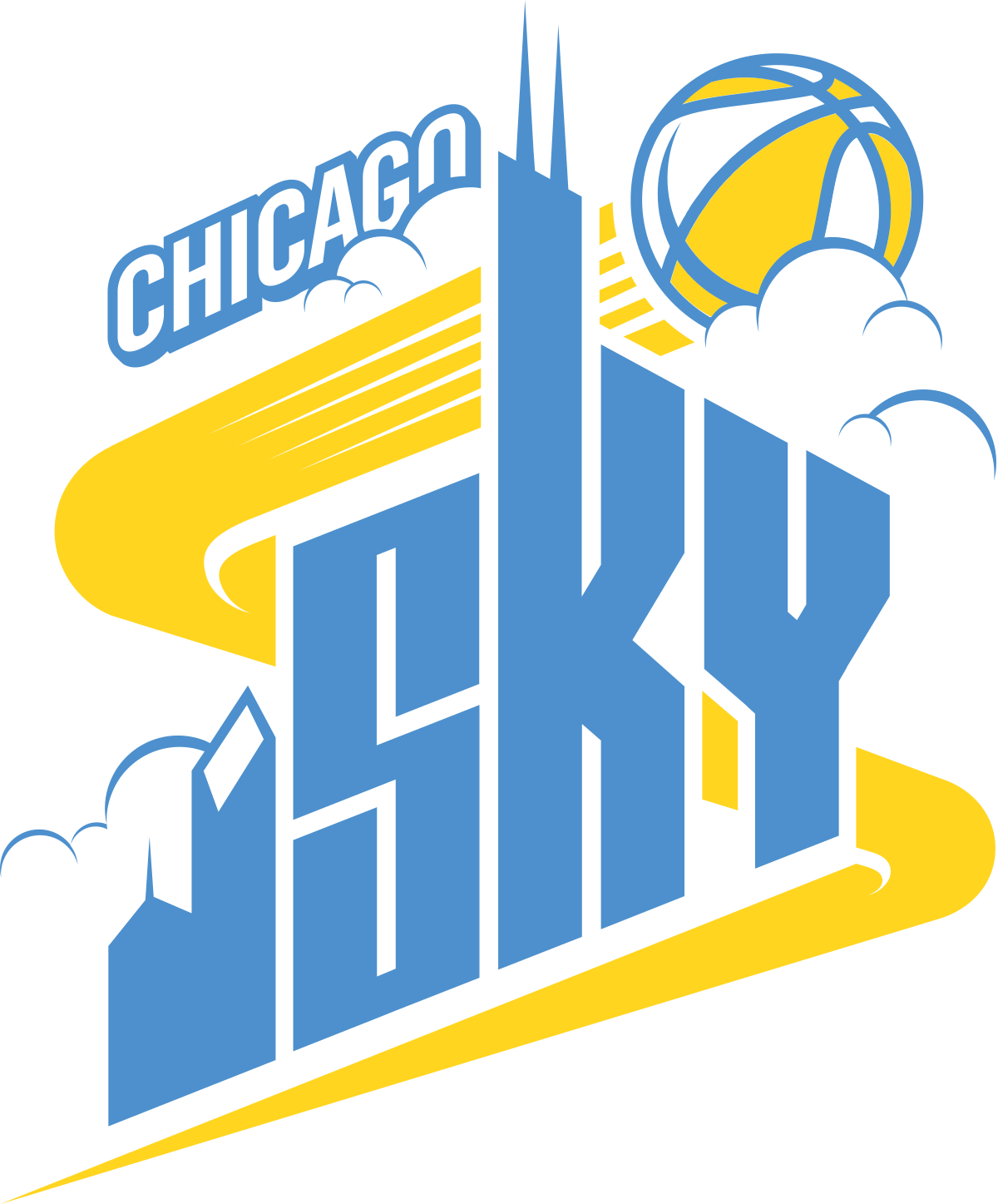 1200px-Chicago_Sky_logo.png