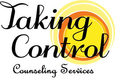 taking-control-logo-website.png