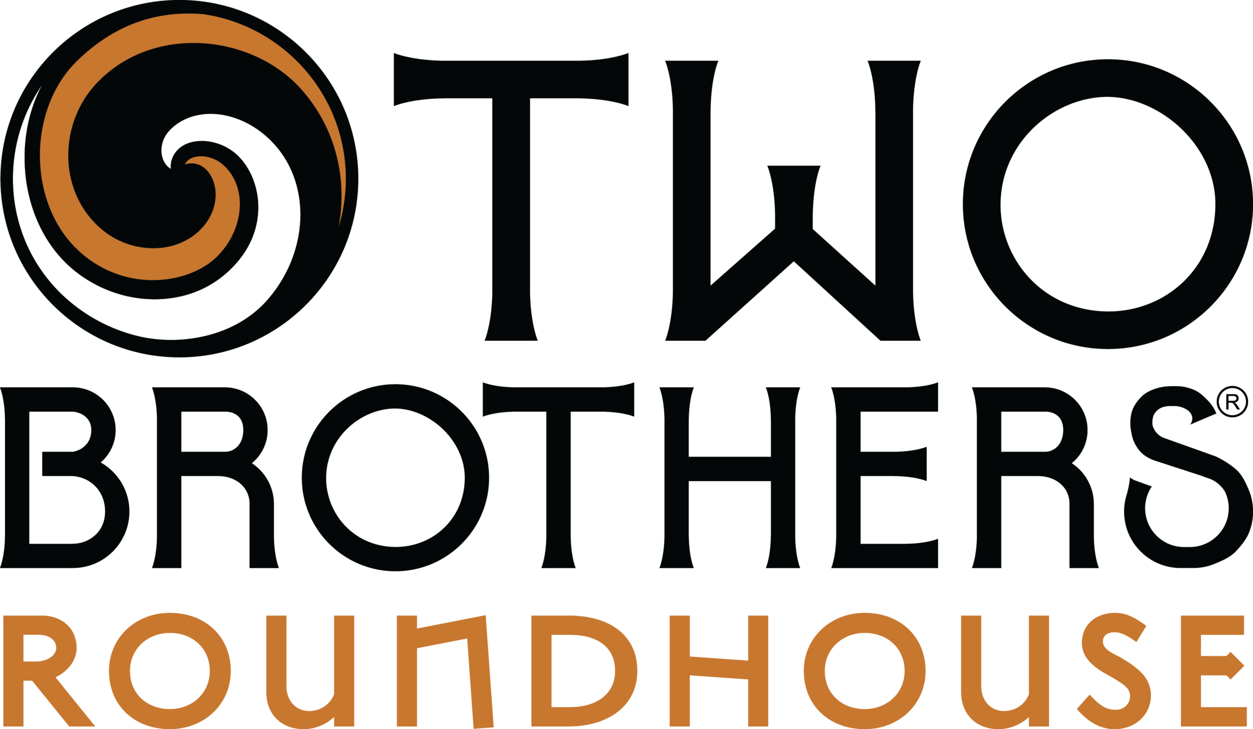 Roundhouse Logo.png