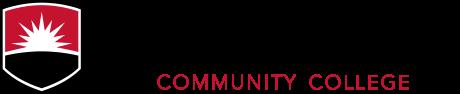 Waubonsee-CC-logo.png