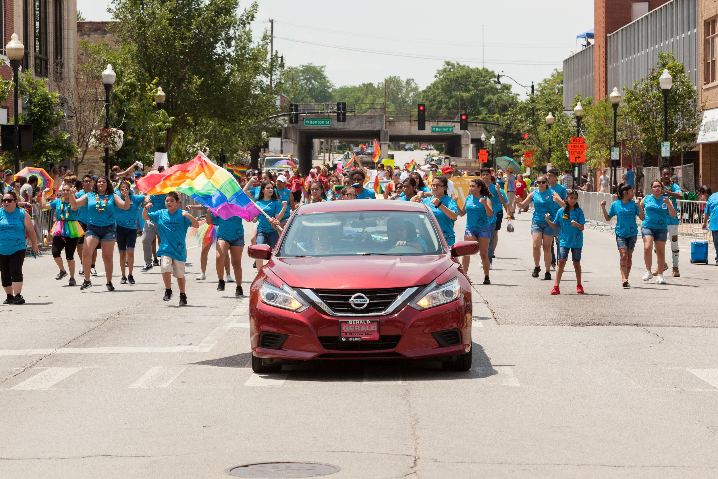 Pride-2239.jpg