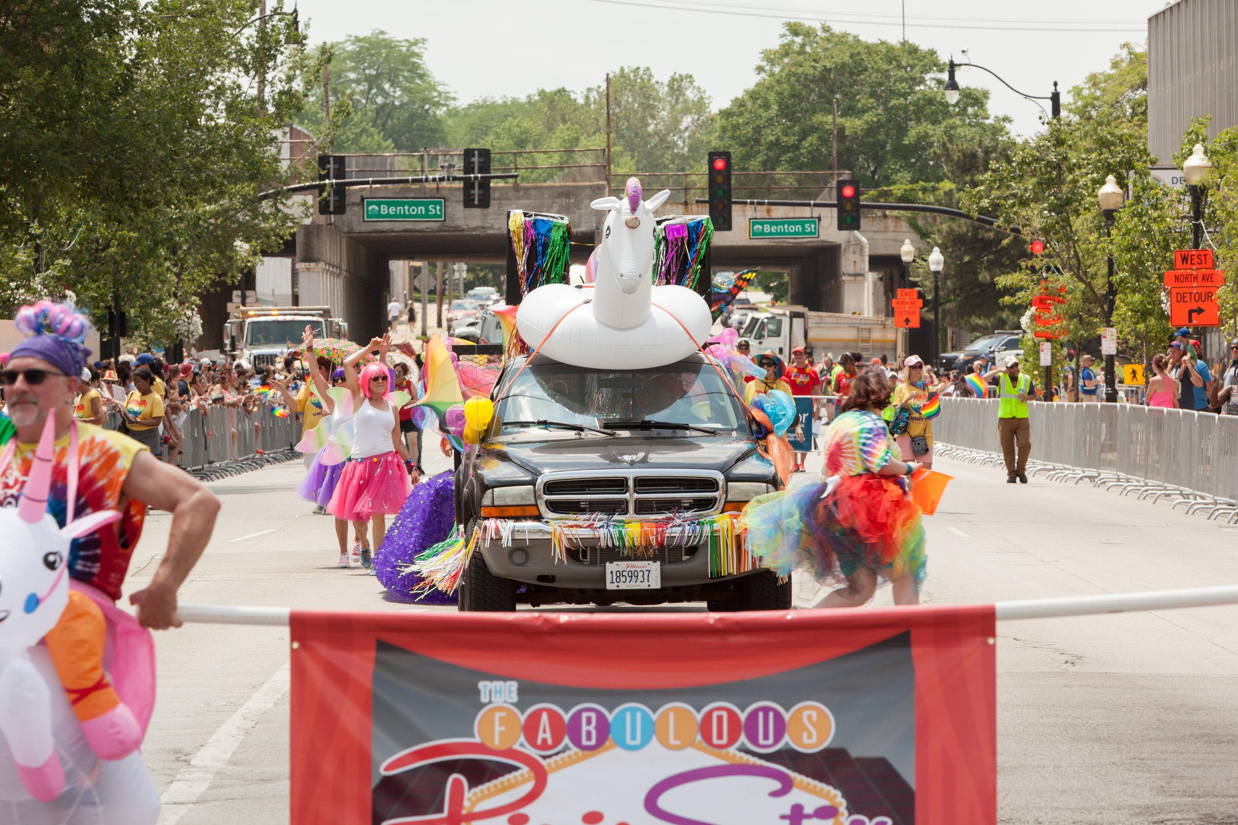 Pride-2402.jpg