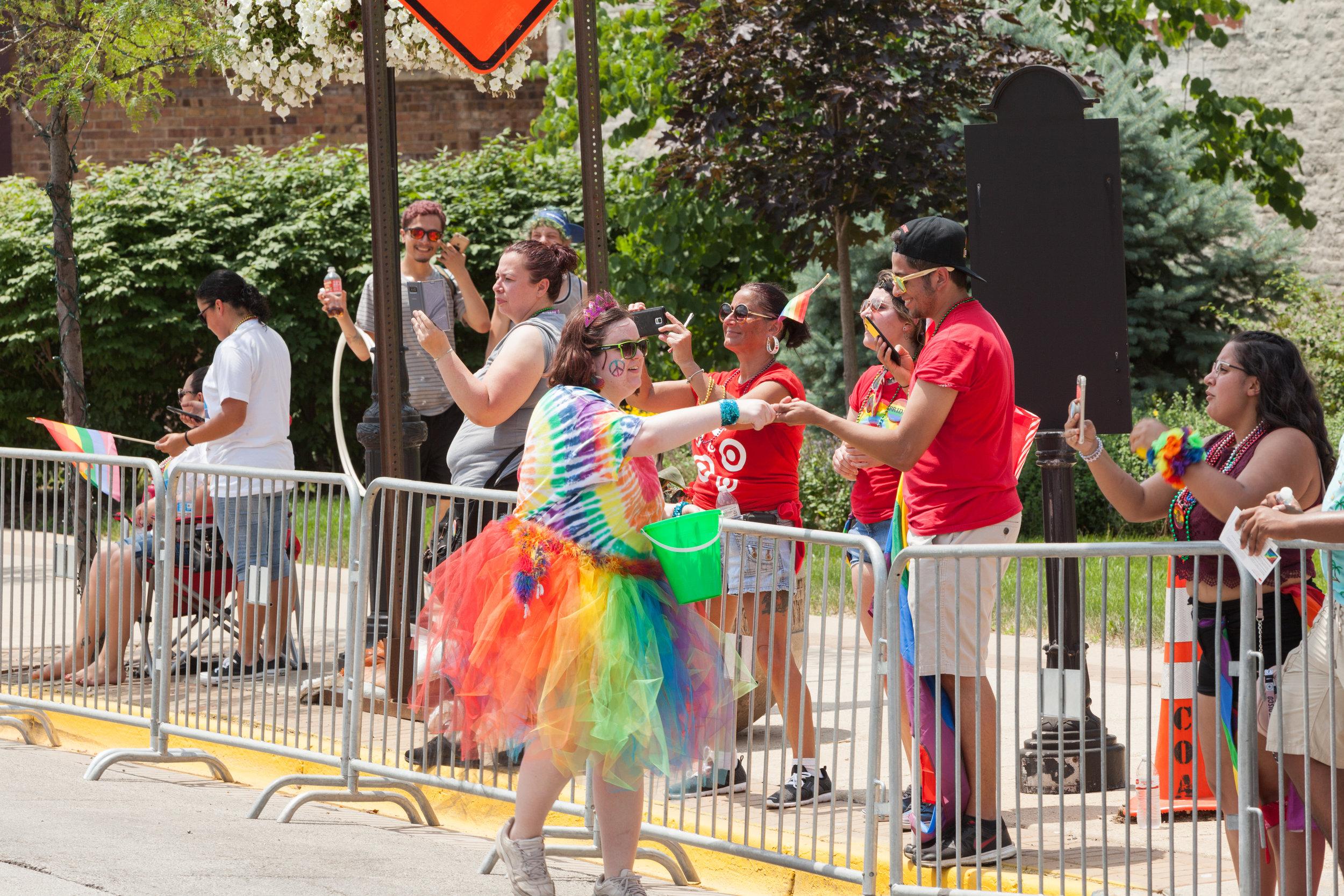 Pride-2405.jpg