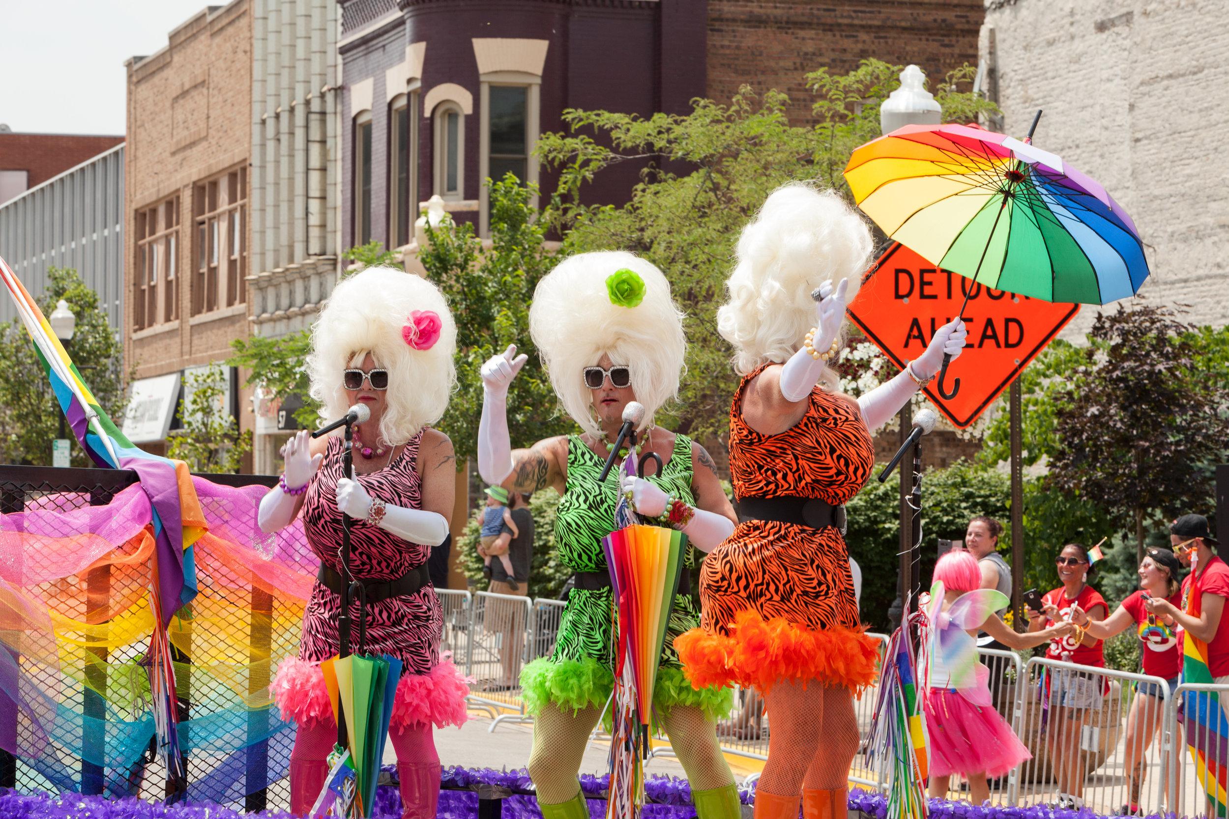 Pride-2407.jpg