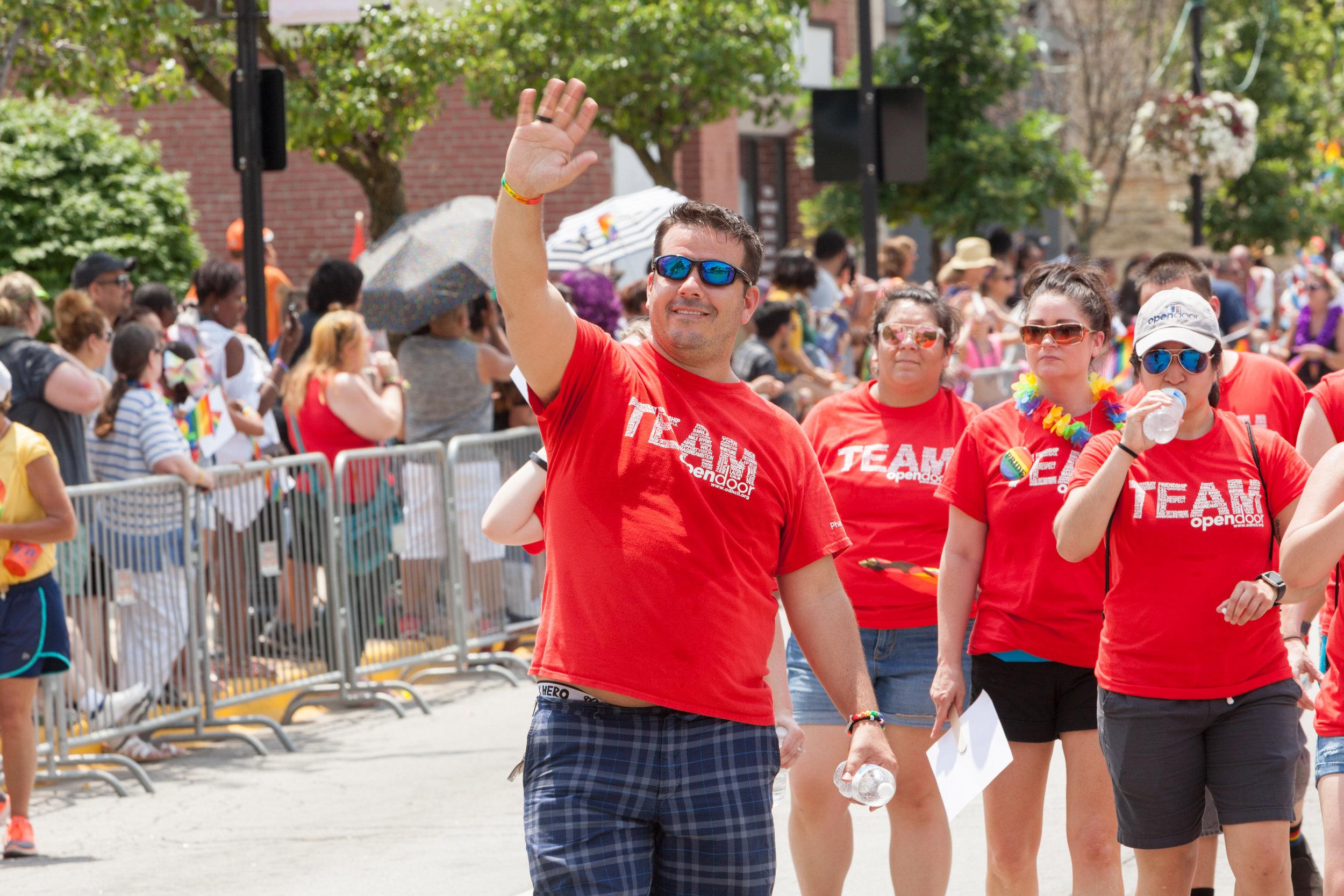 Pride-2413.jpg