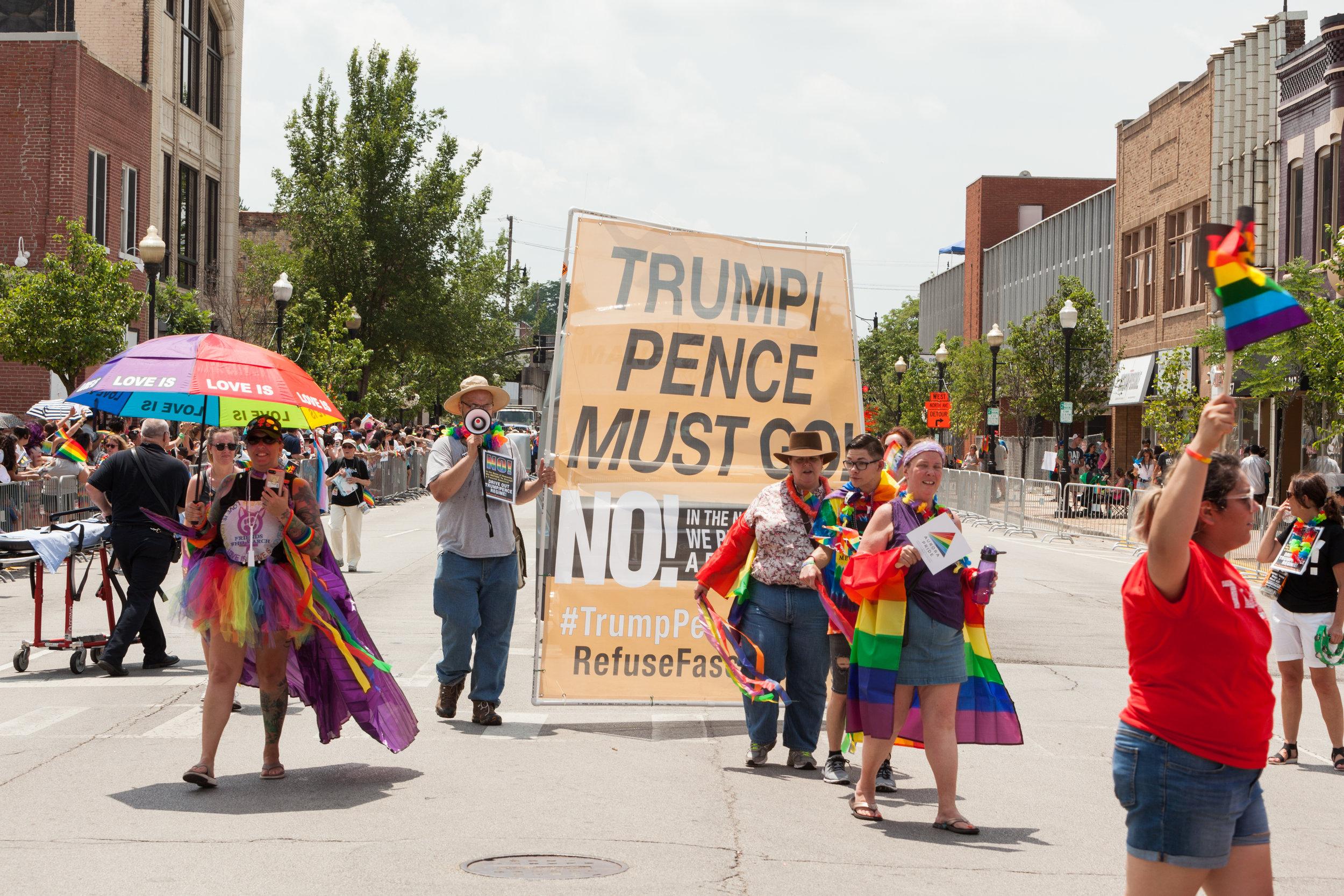 Pride-2415.jpg