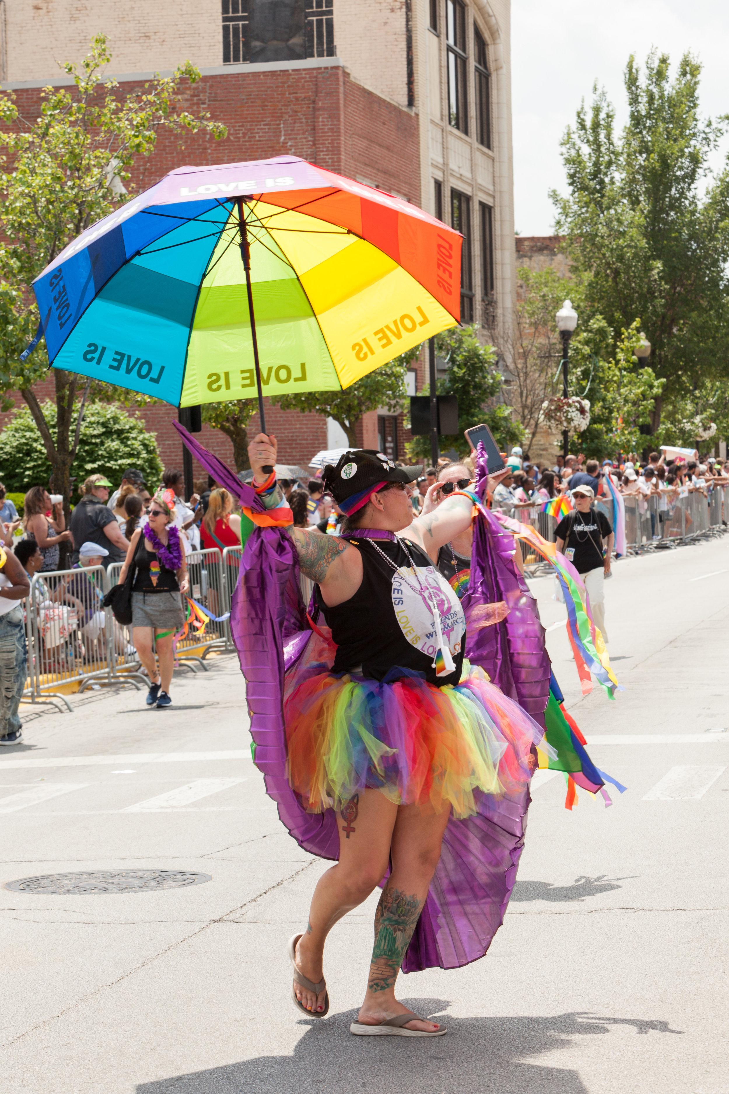 Pride-2416.jpg