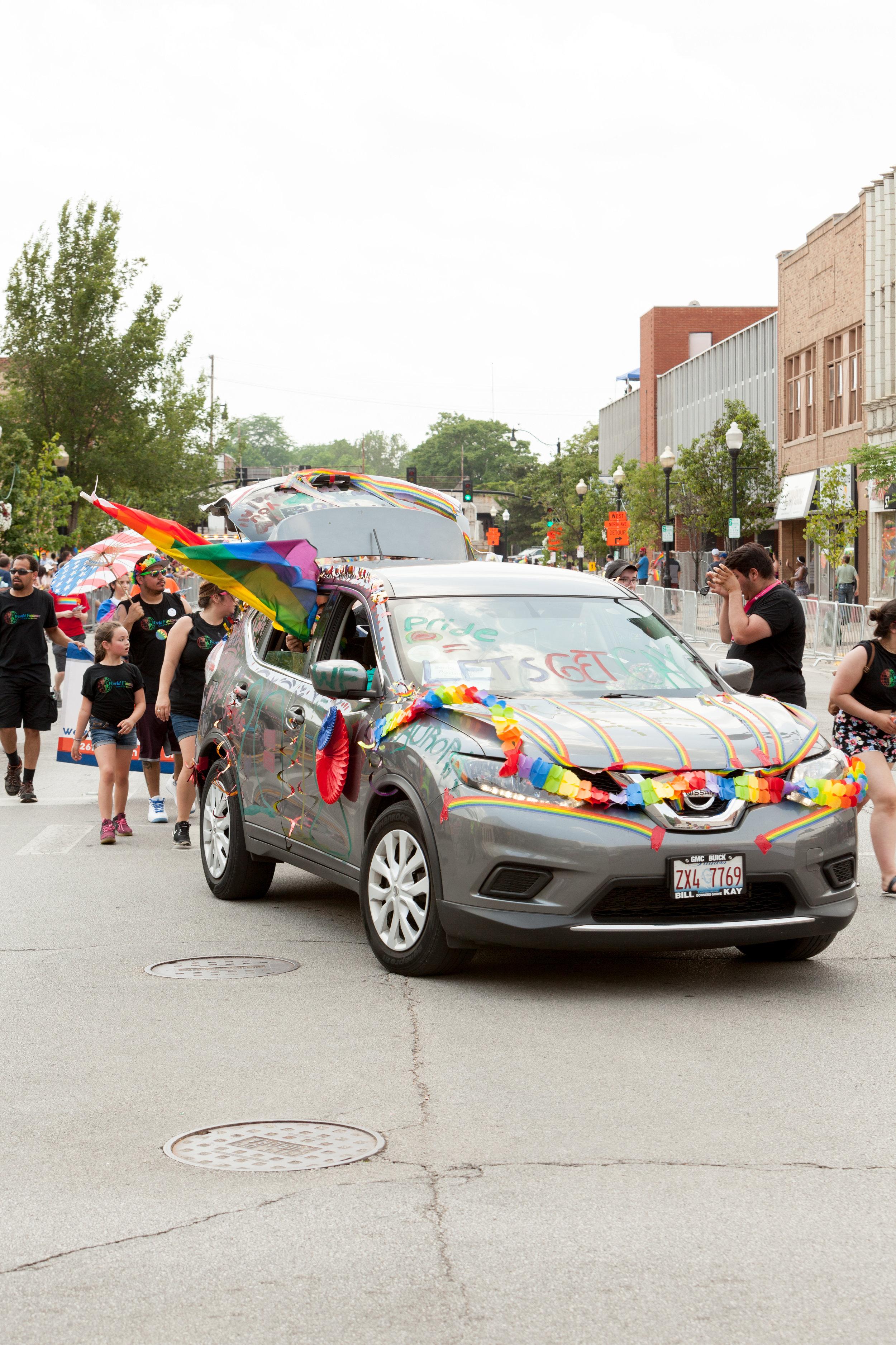 Pride-2425.jpg
