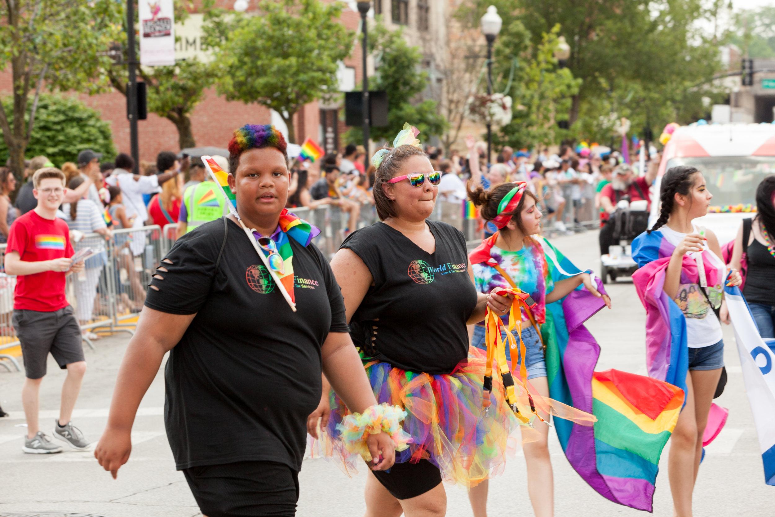 Pride-2428.jpg