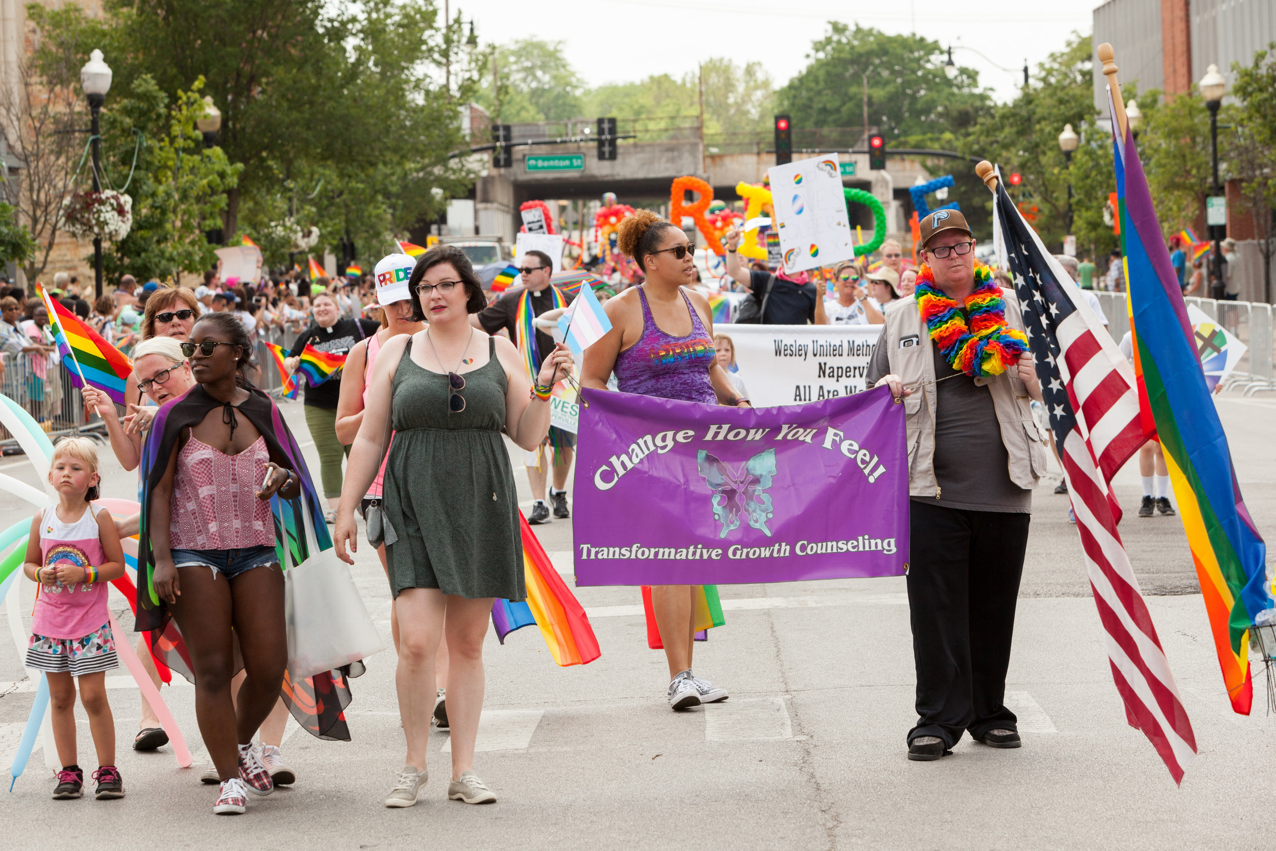 Pride-2429.jpg