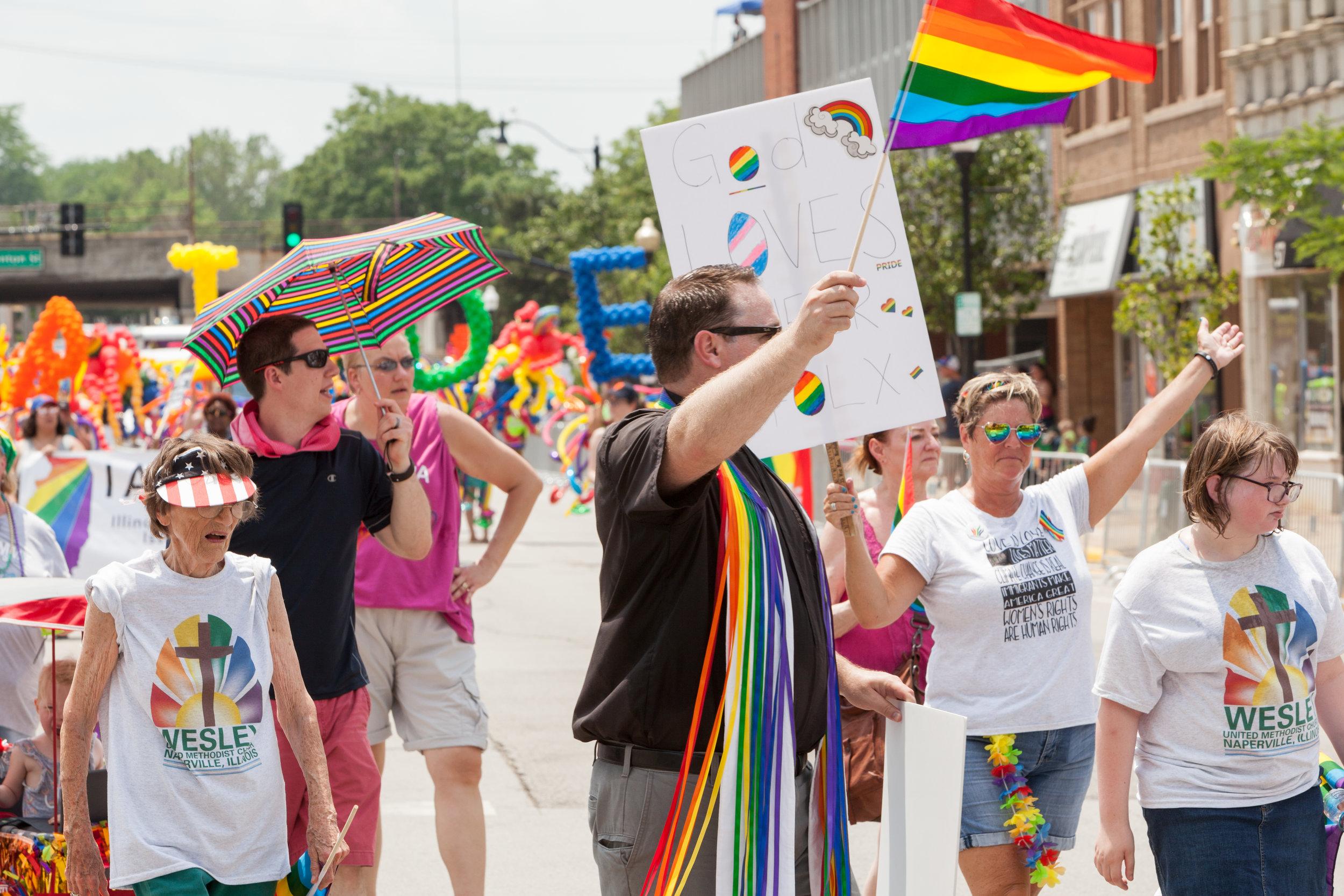 Pride-2440.jpg