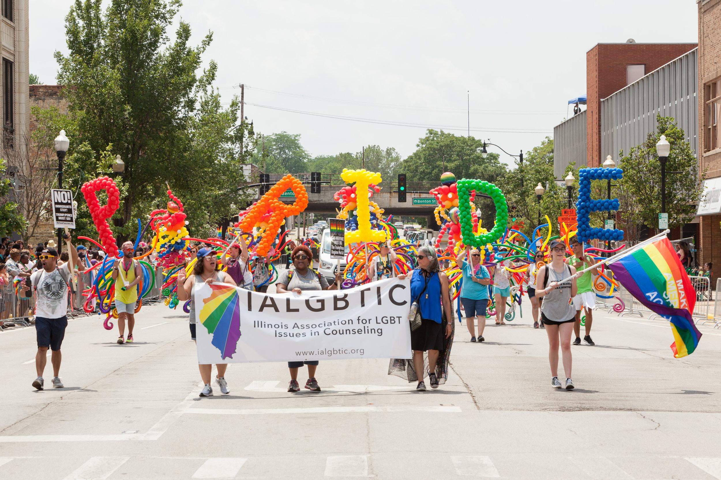 Pride-2442.jpg