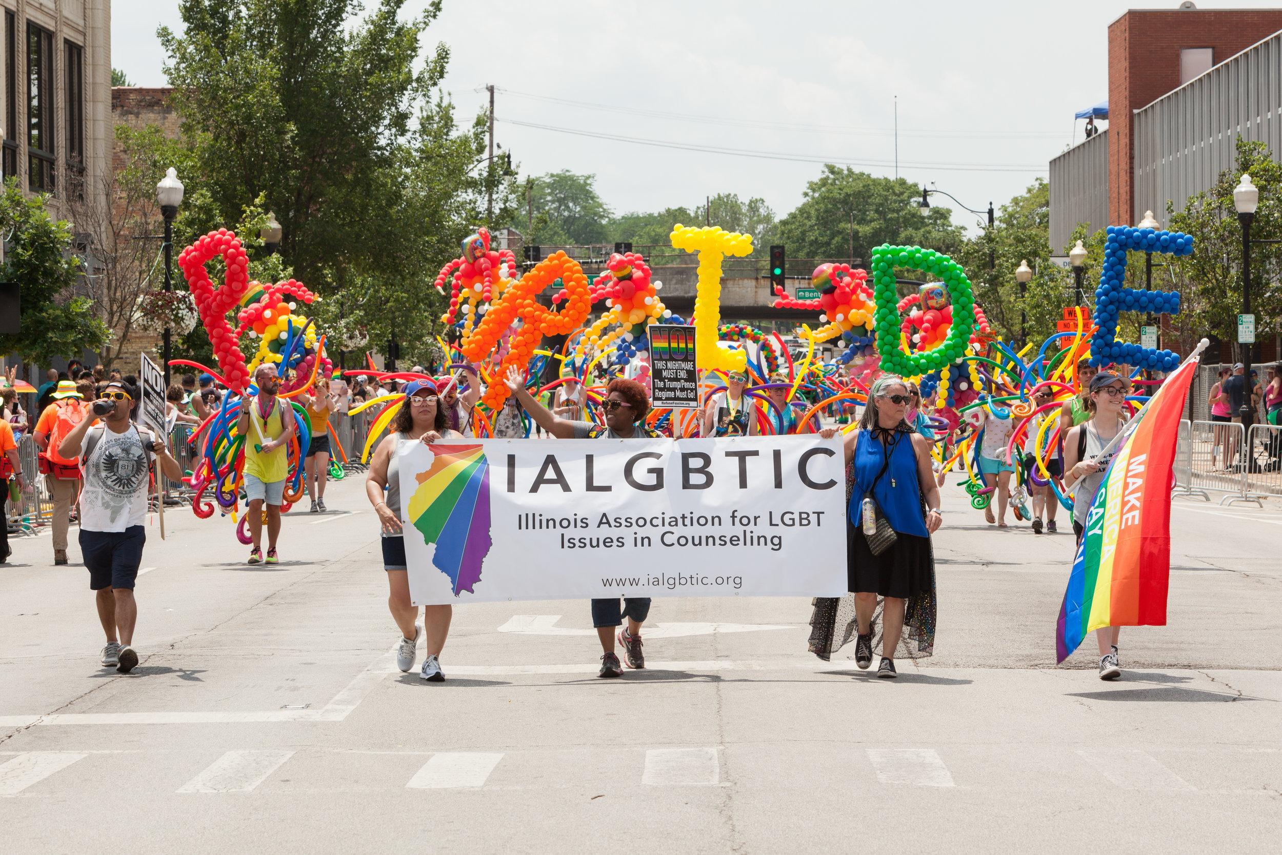 Pride-2444.jpg