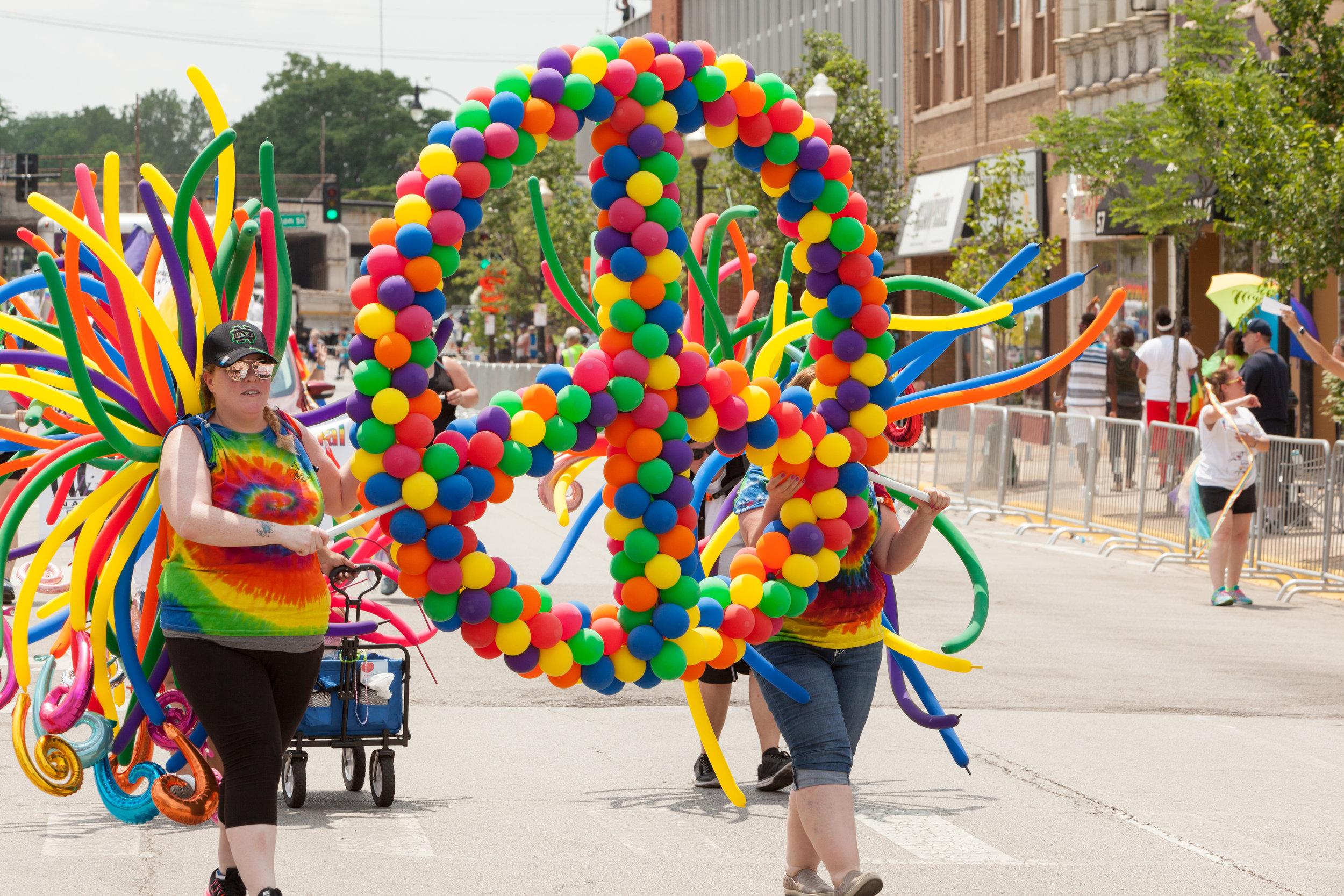 Pride-2451.jpg