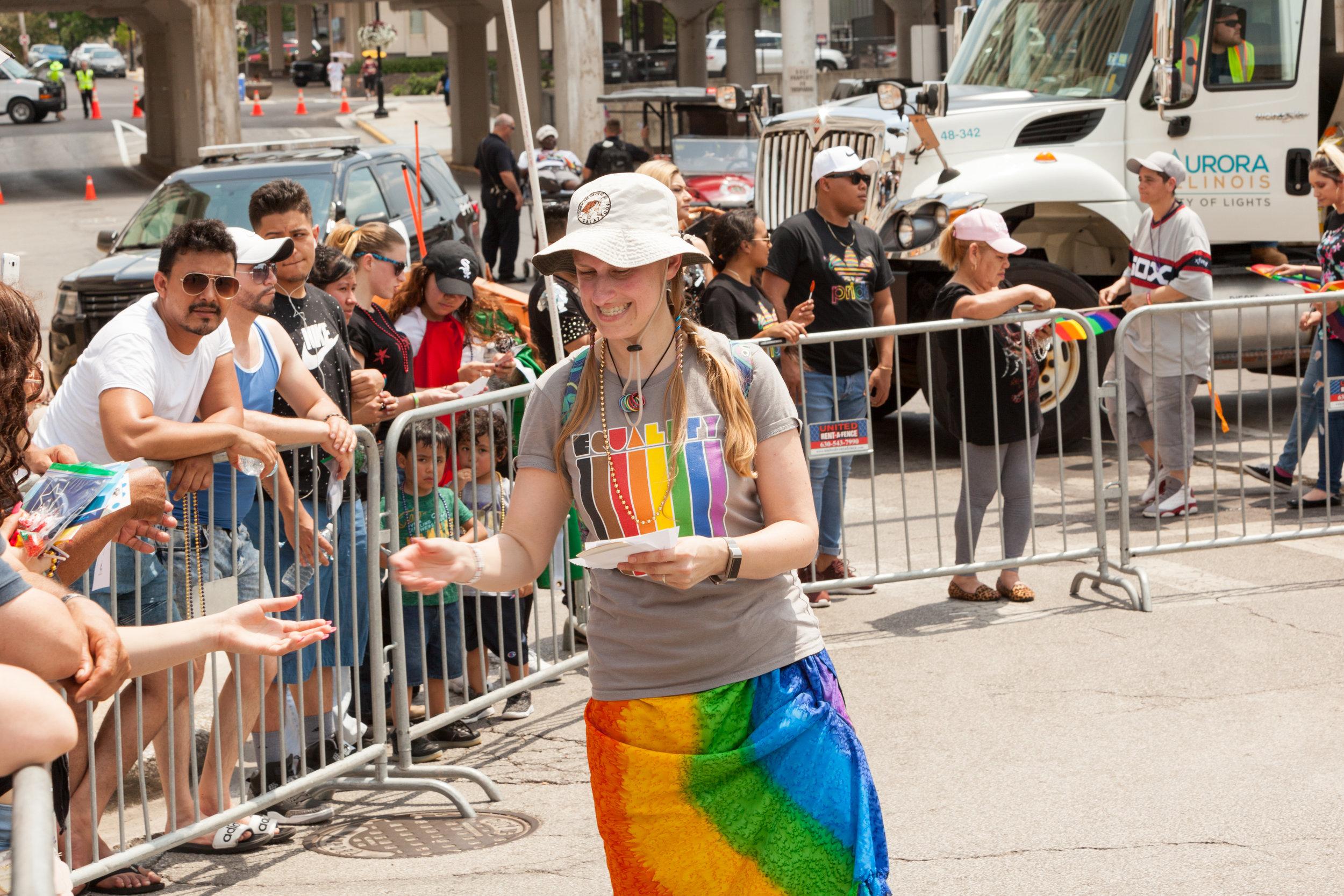 Pride-2455.jpg