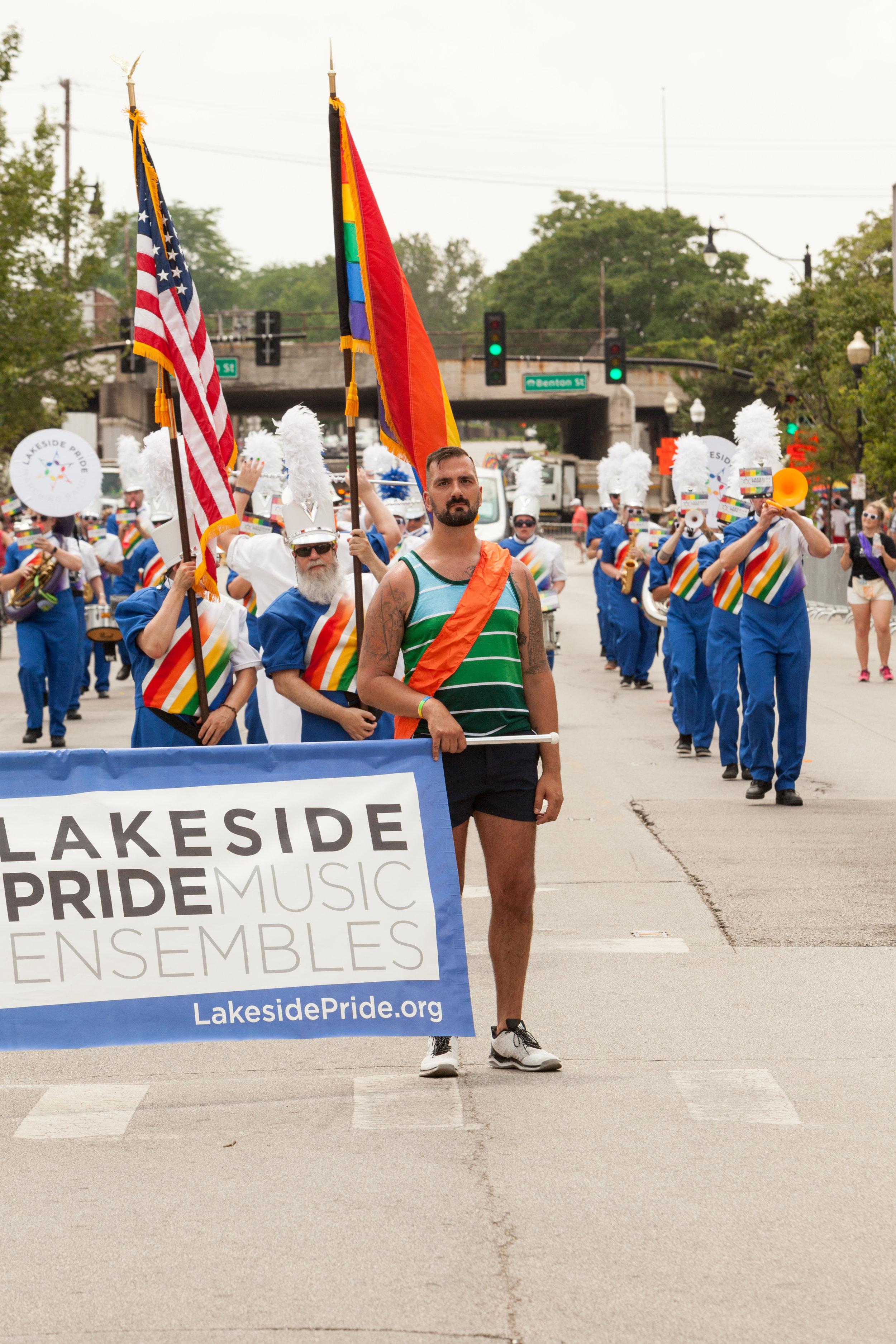 Pride-2460.jpg