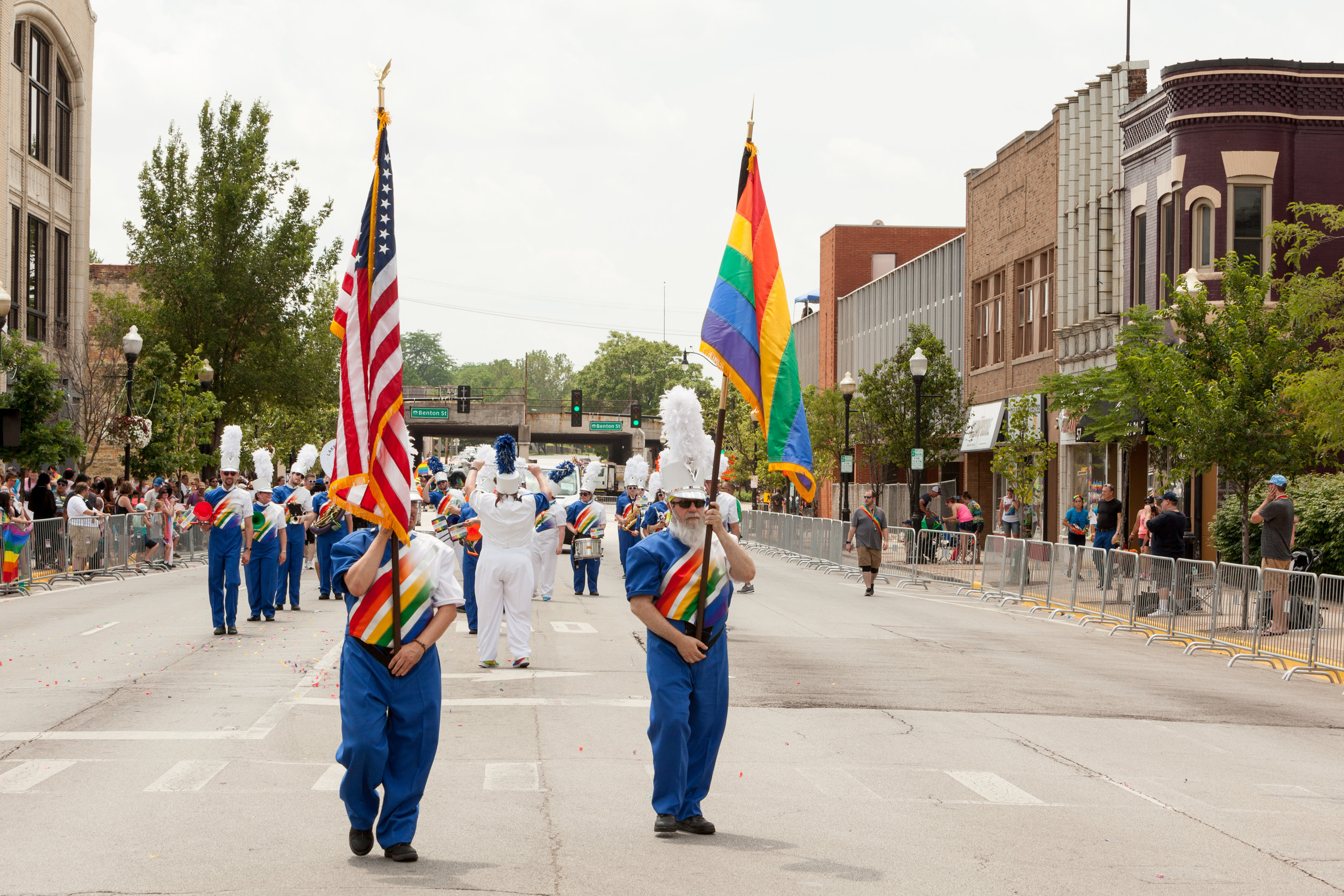 Pride-2466.jpg
