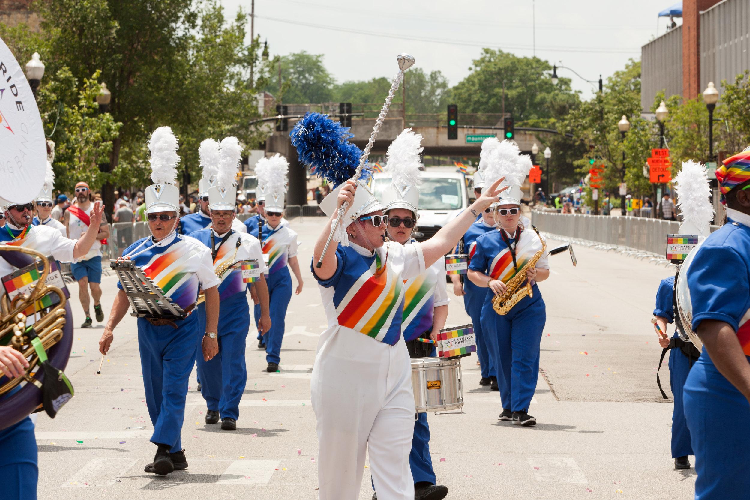 Pride-2473.jpg