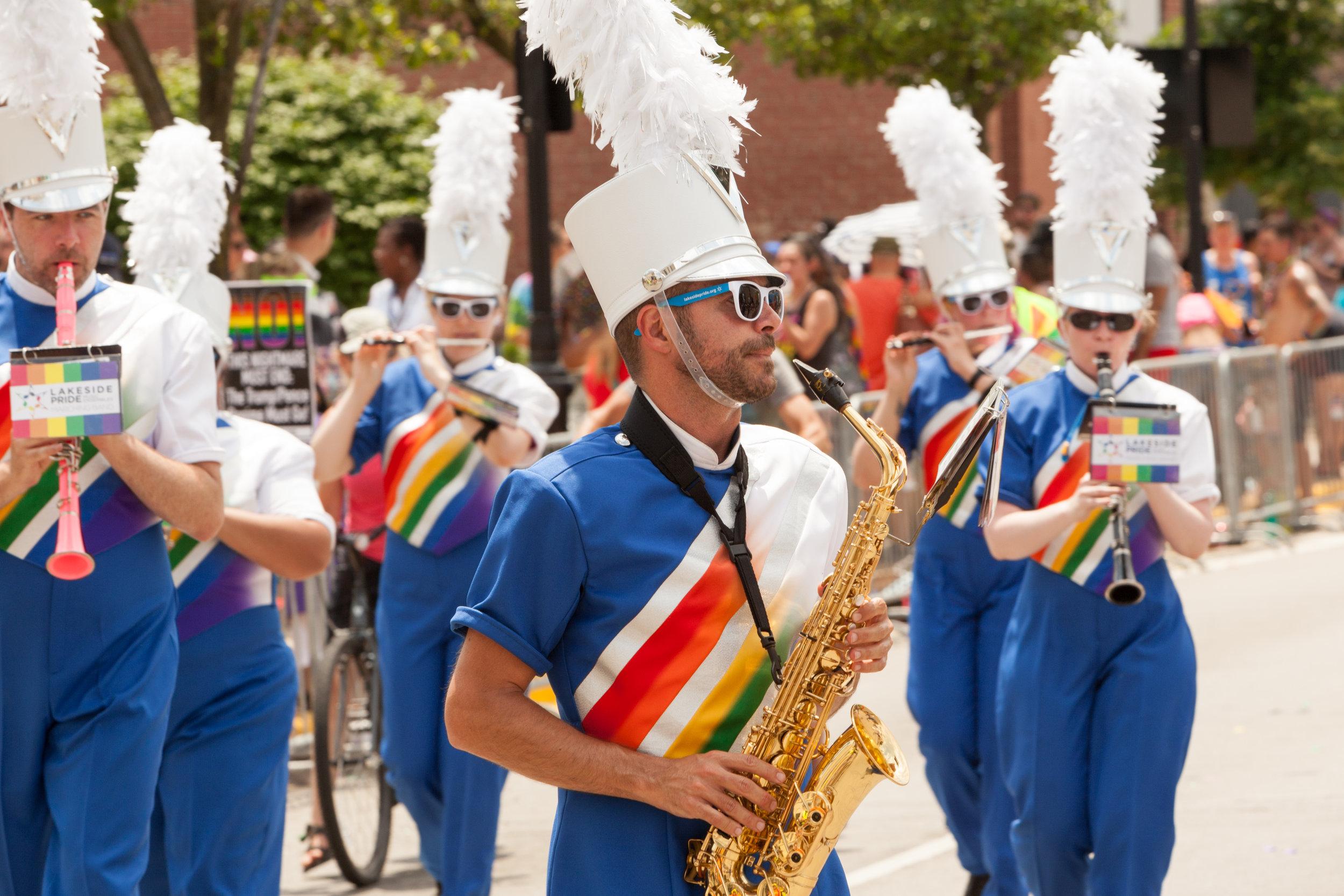 Pride-2478.jpg