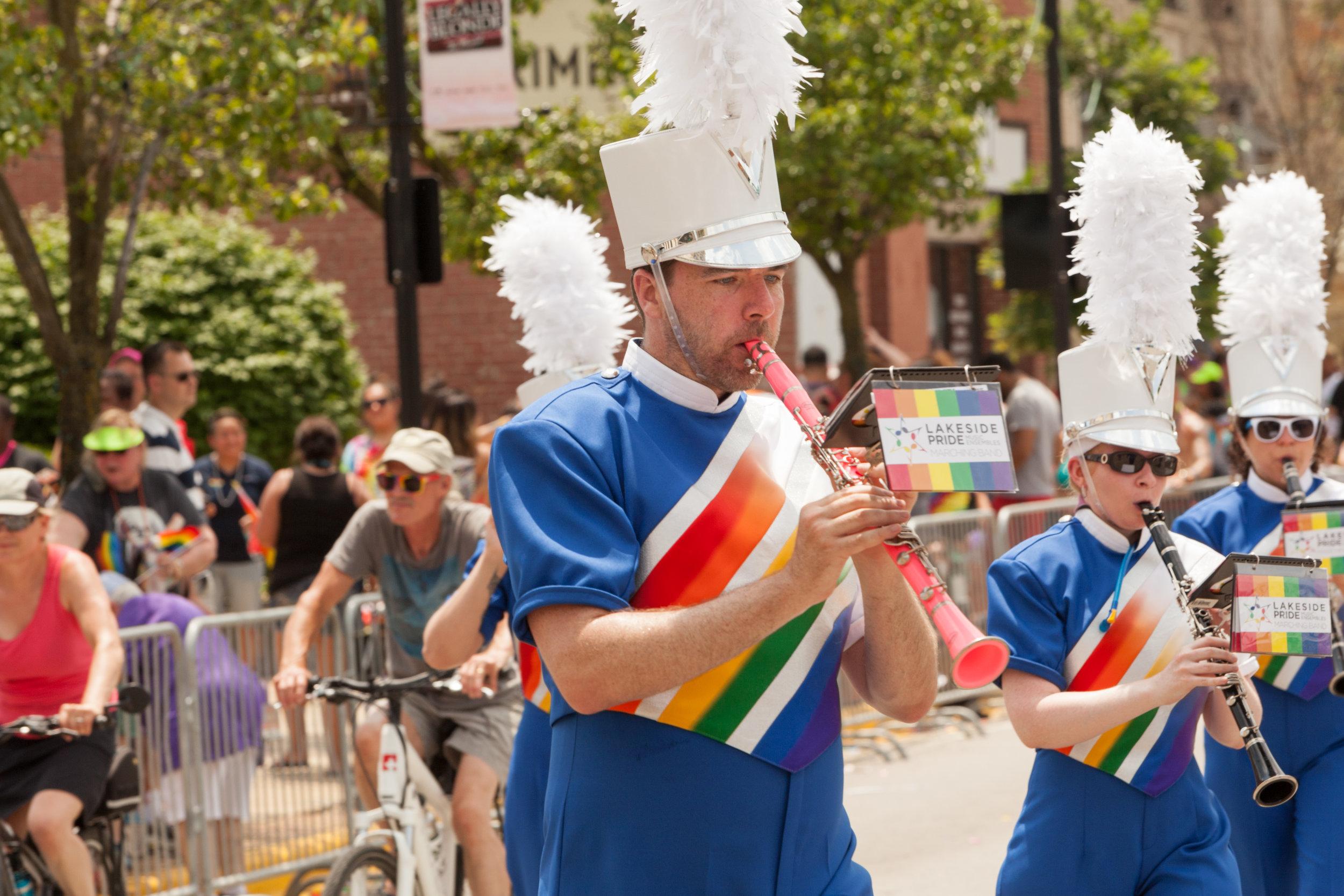 Pride-2479.jpg