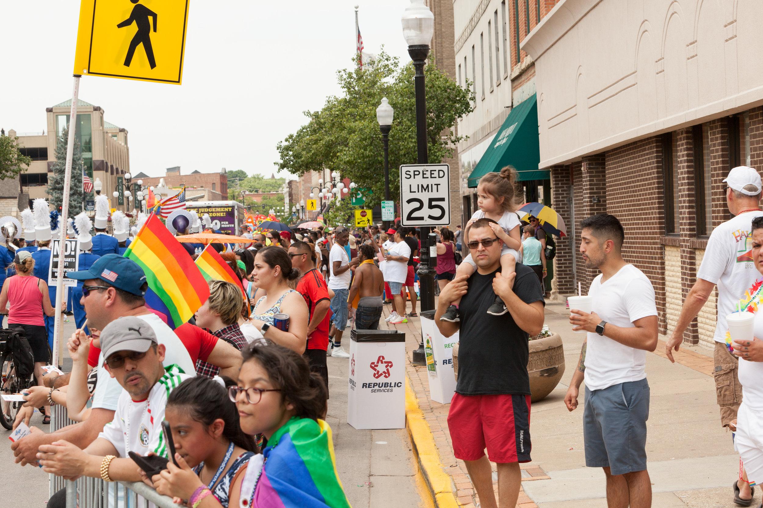 Pride-2482.jpg