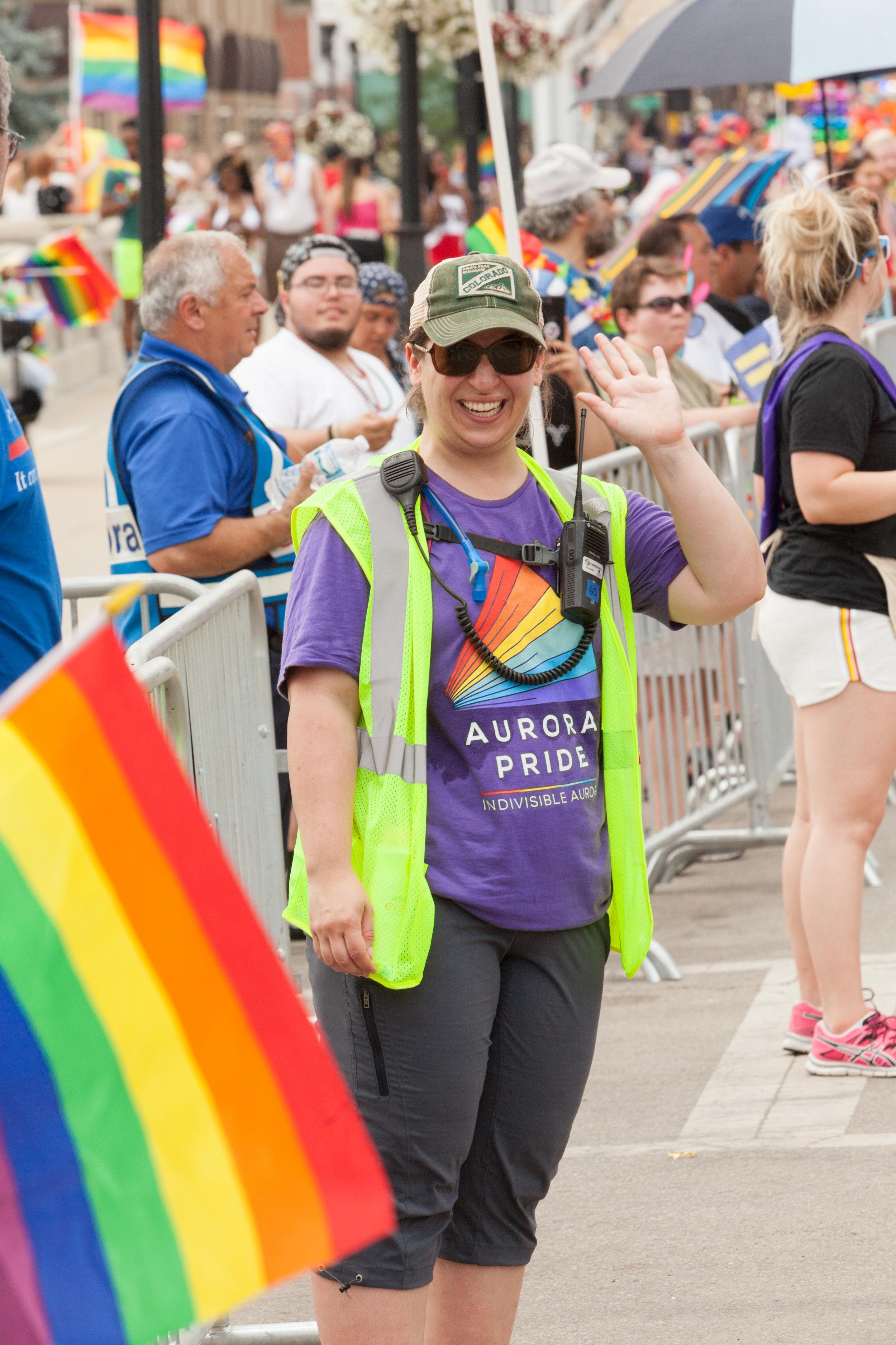 Pride-2485.jpg