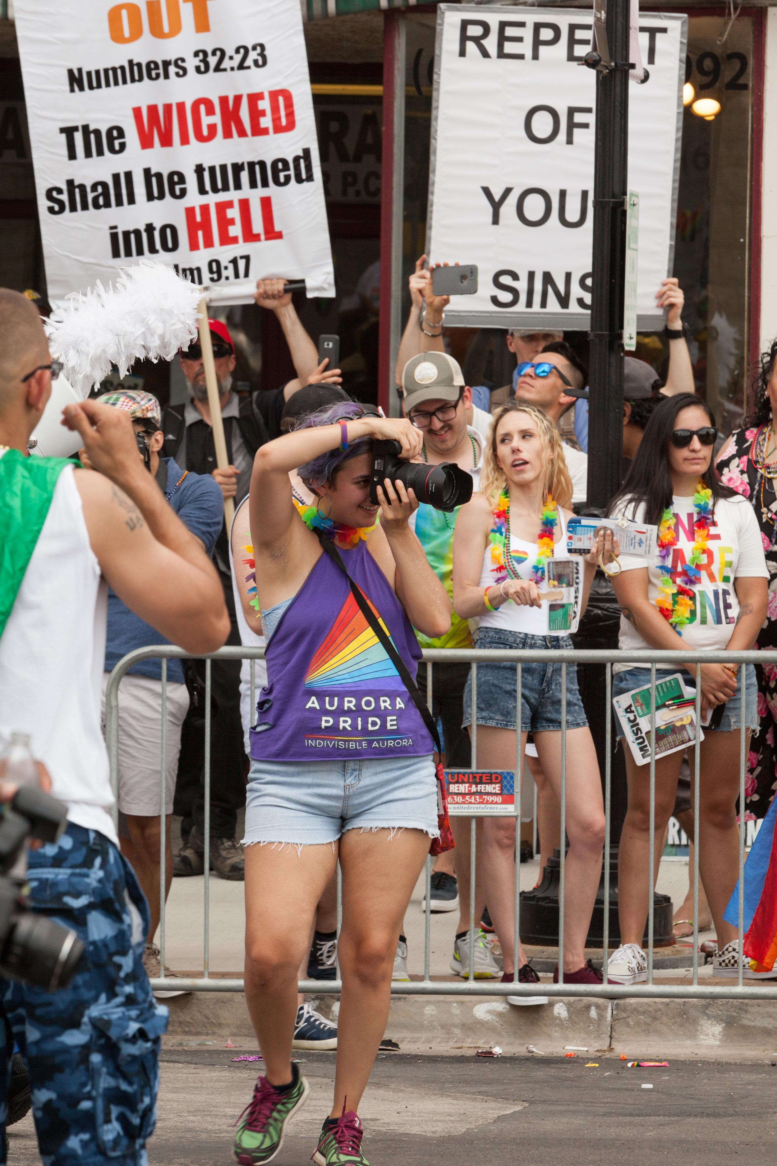 Pride-2488.jpg