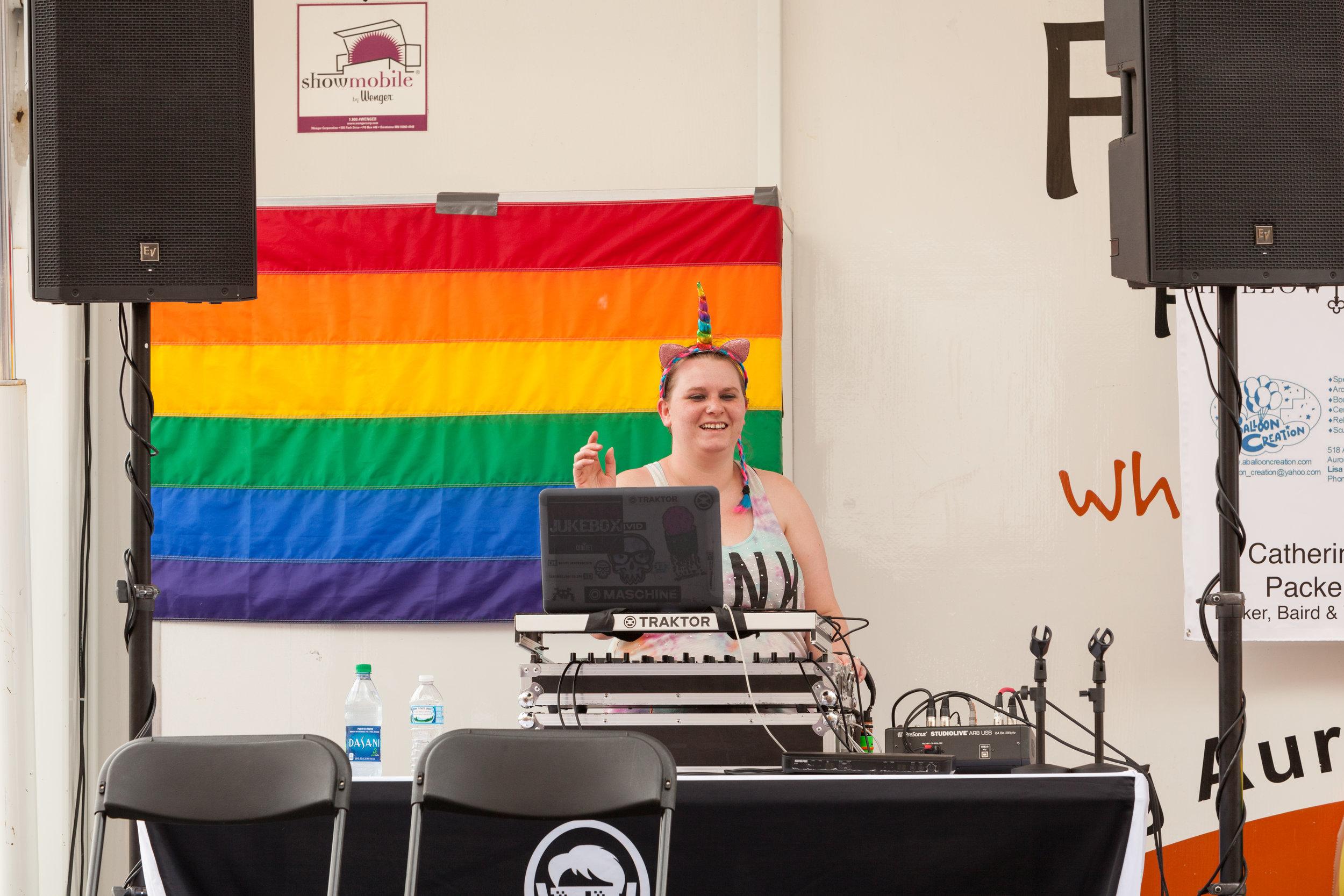 Pride-2496.jpg
