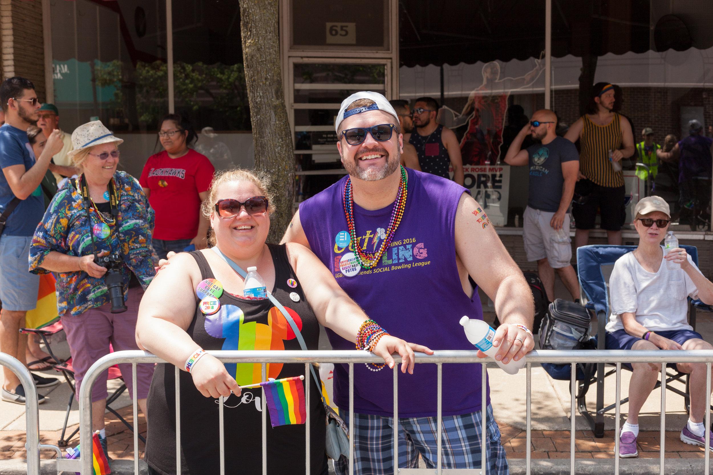 Pride-2081.jpg