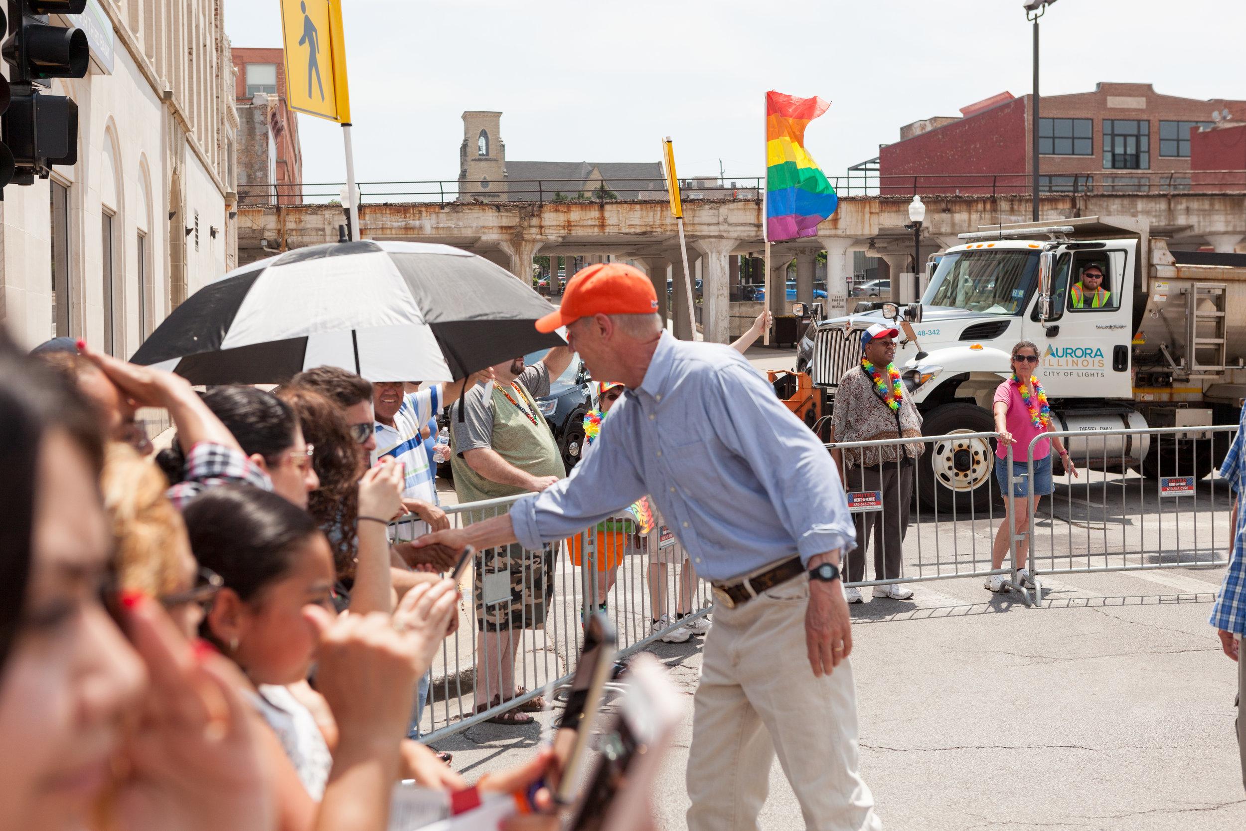 Pride-2091.jpg