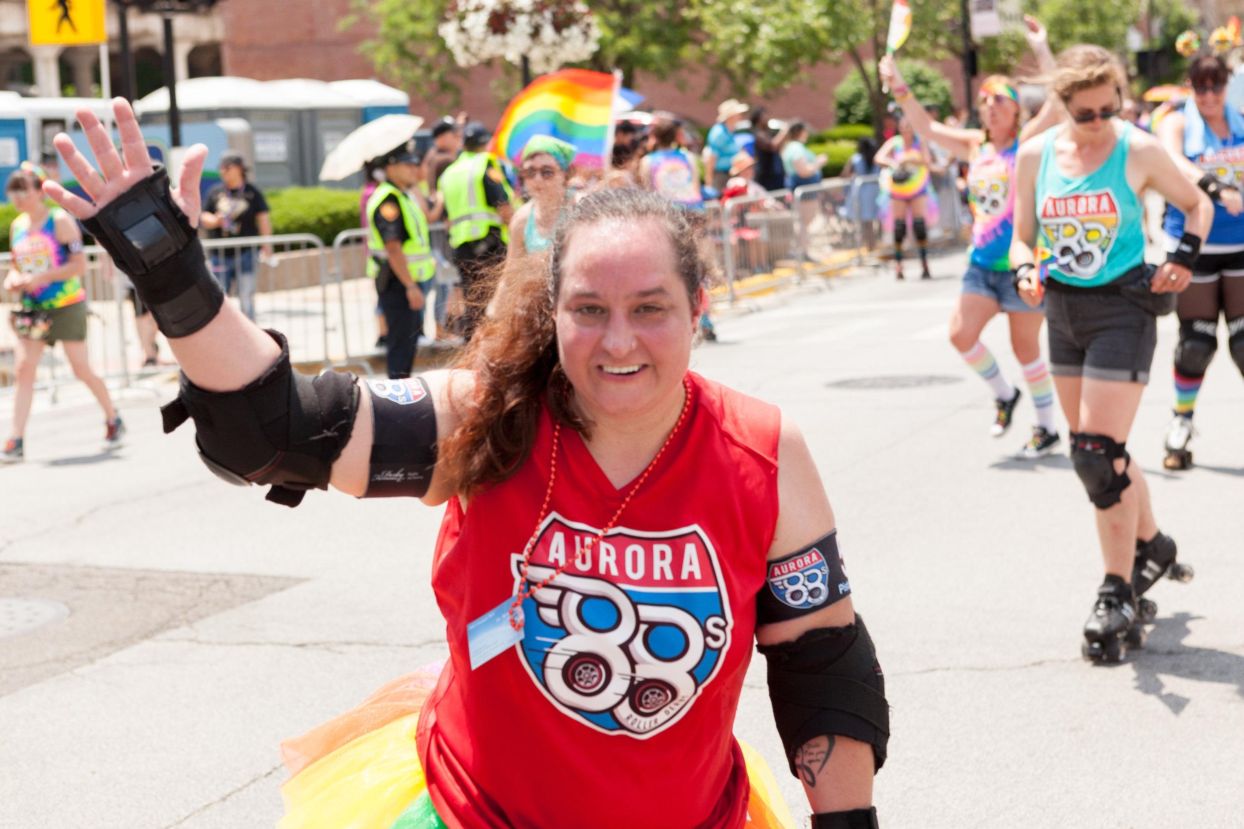 Pride-2094.jpg