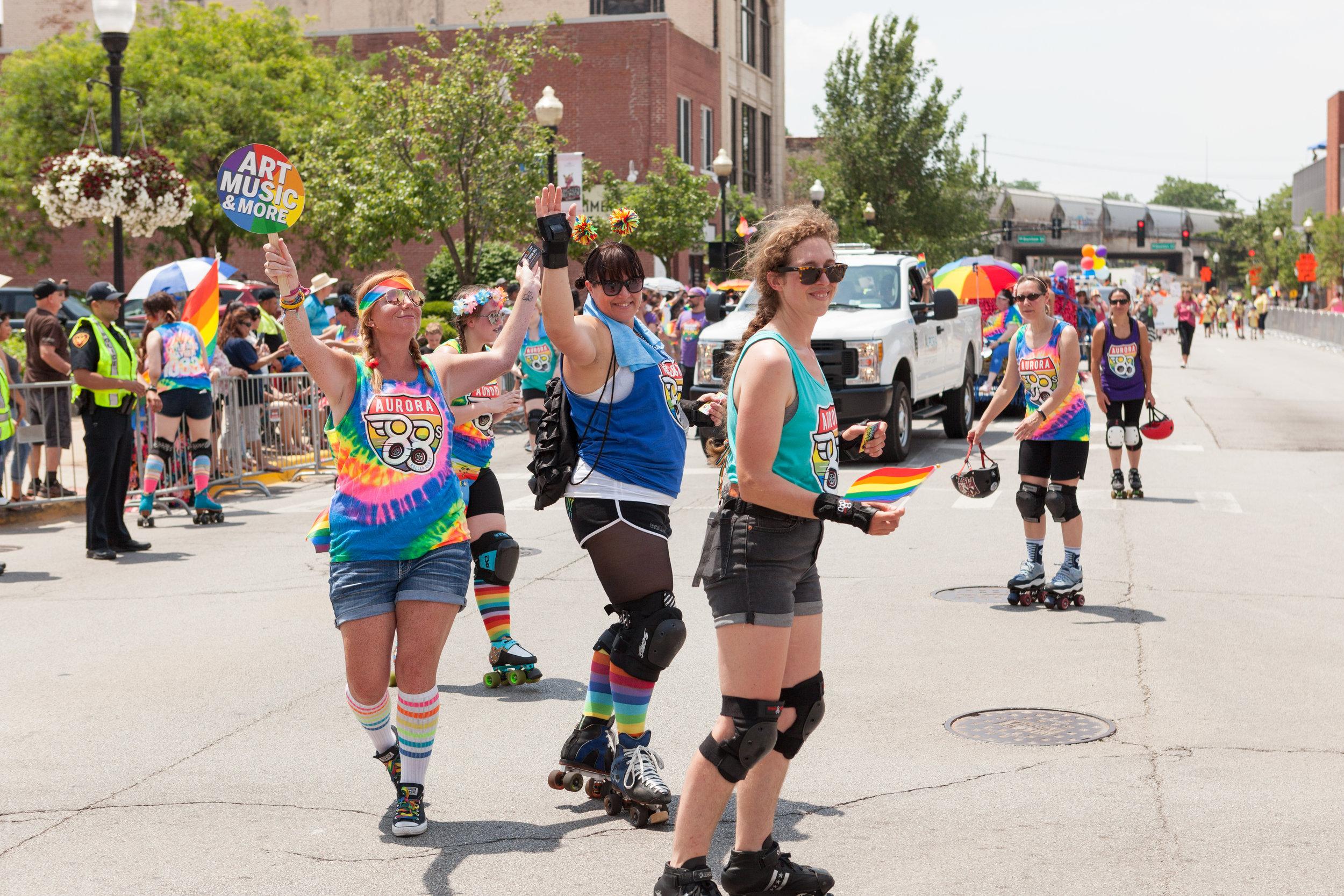 Pride-2095.jpg