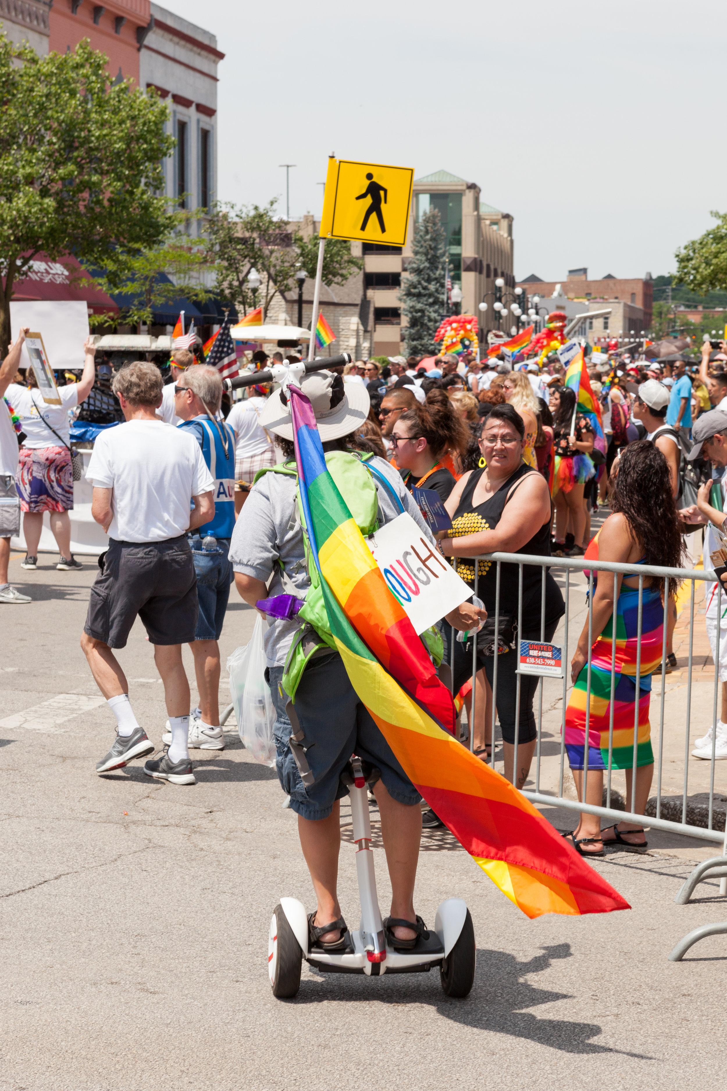 Pride-2114.jpg