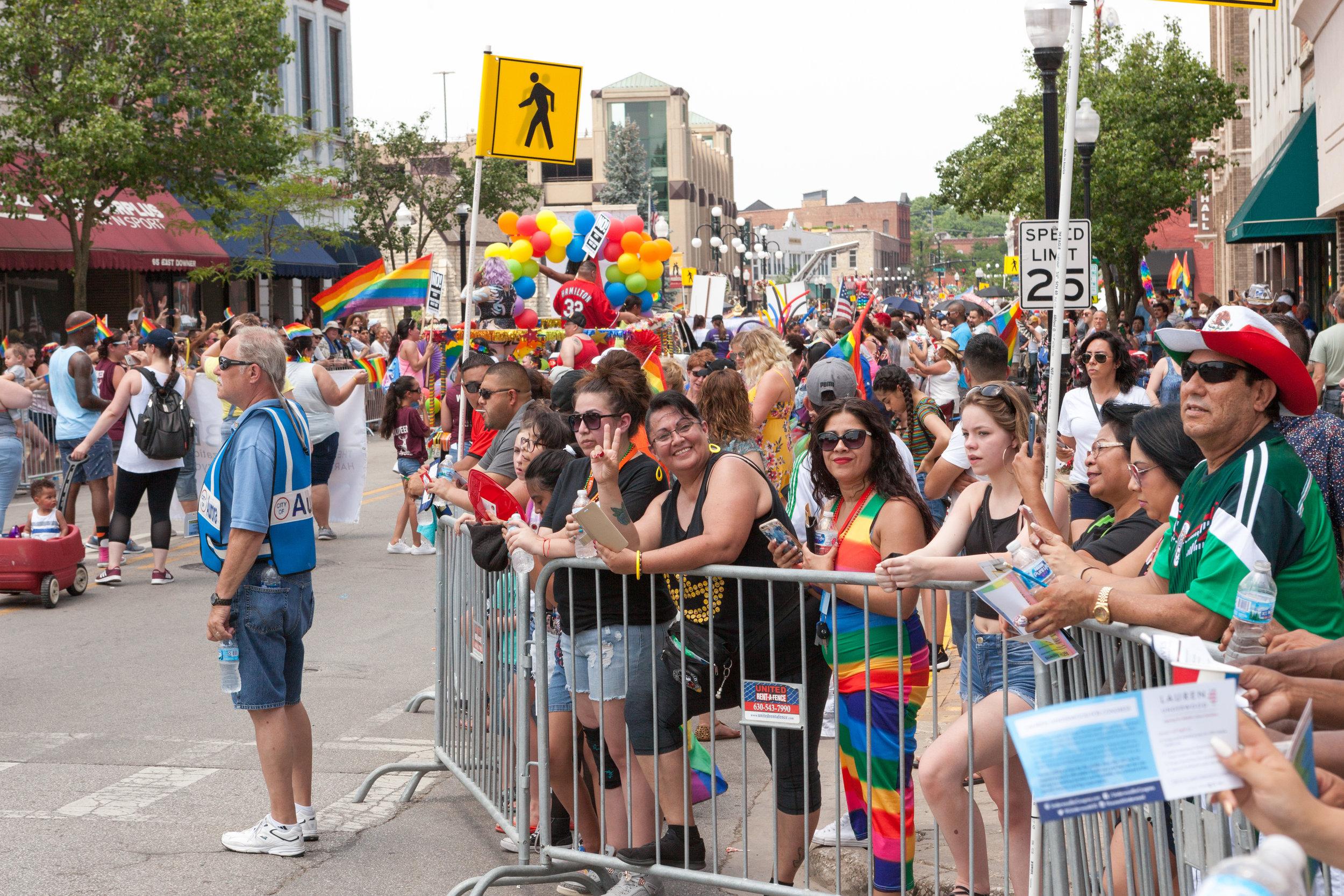 Pride-2120.jpg