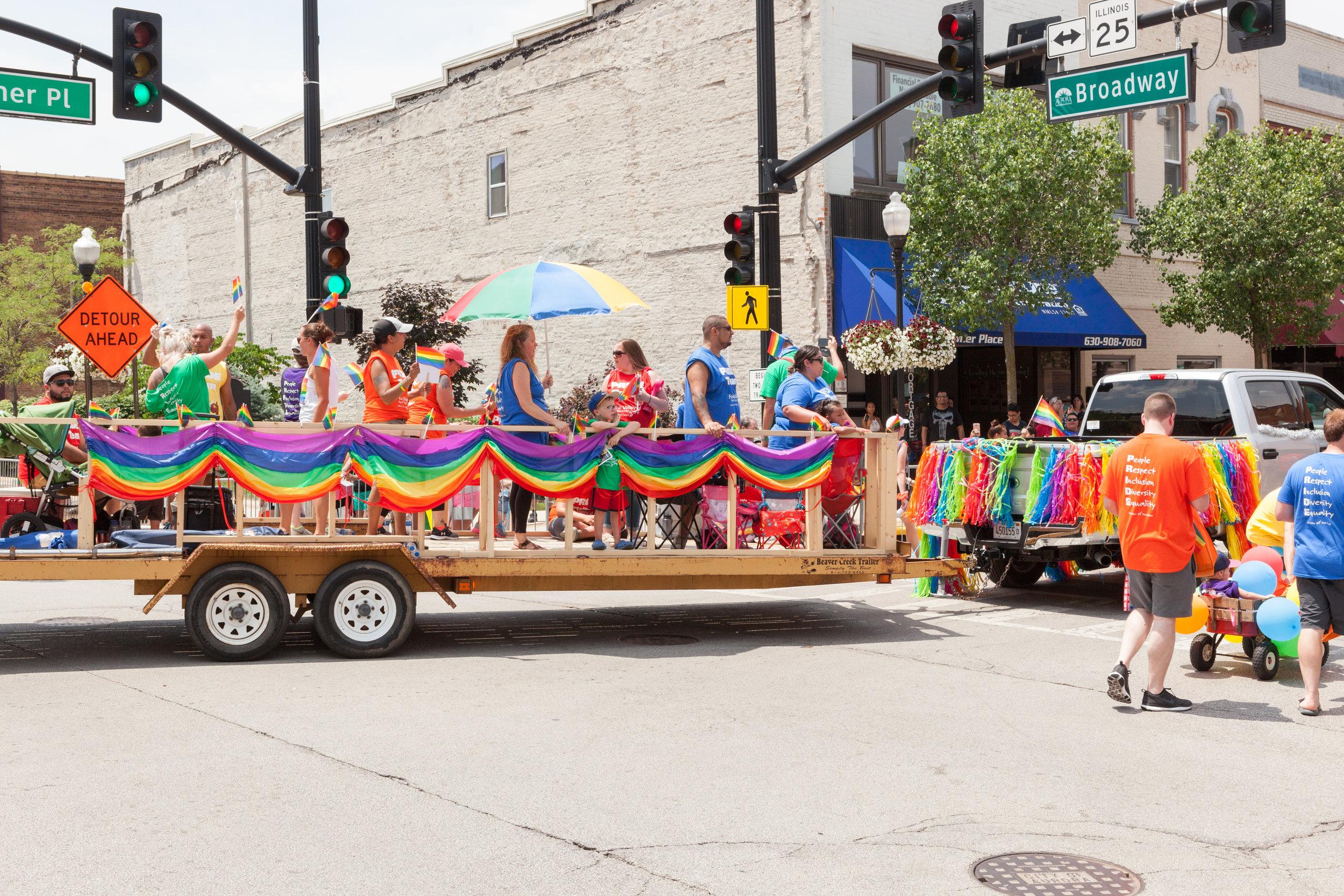 Pride-2123.jpg