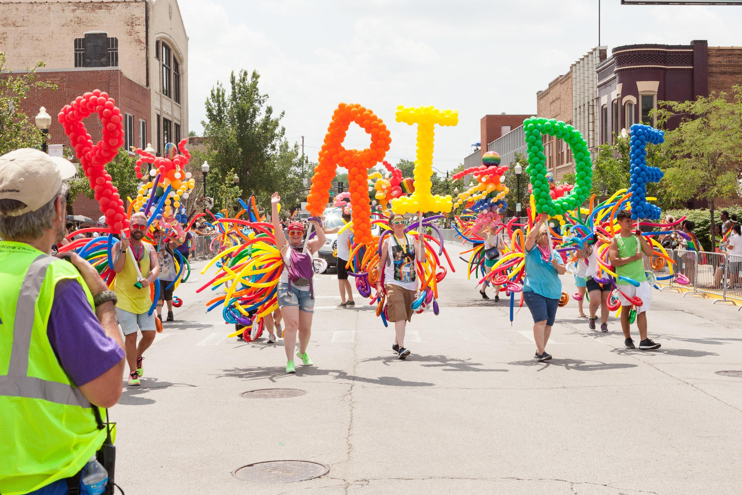 Pride-2127.jpg
