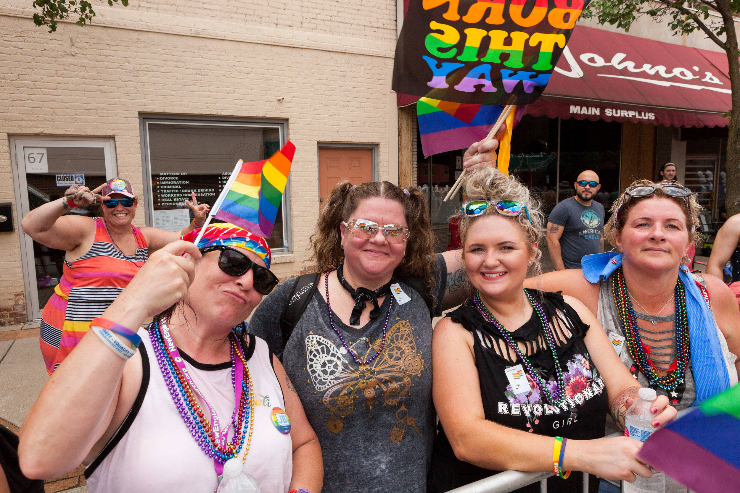 Pride-2136.jpg