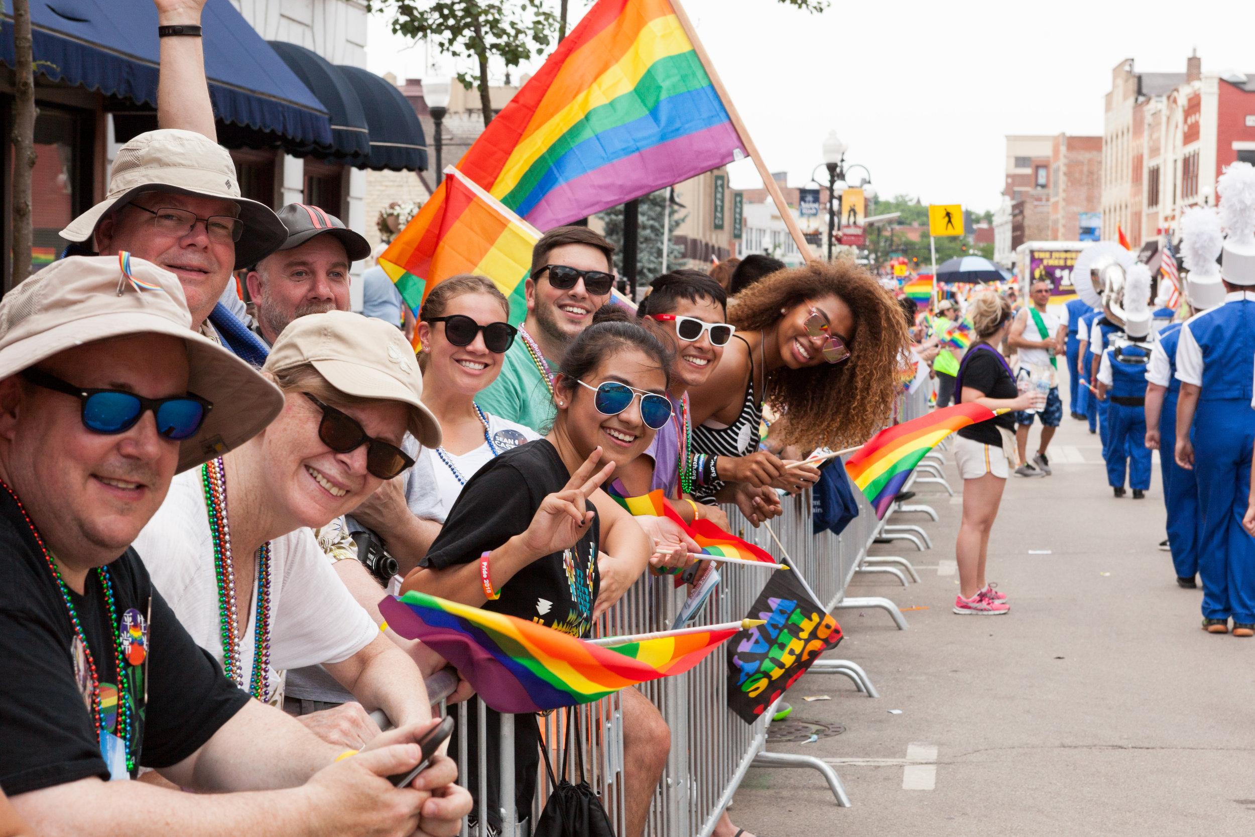 Pride-2138.jpg