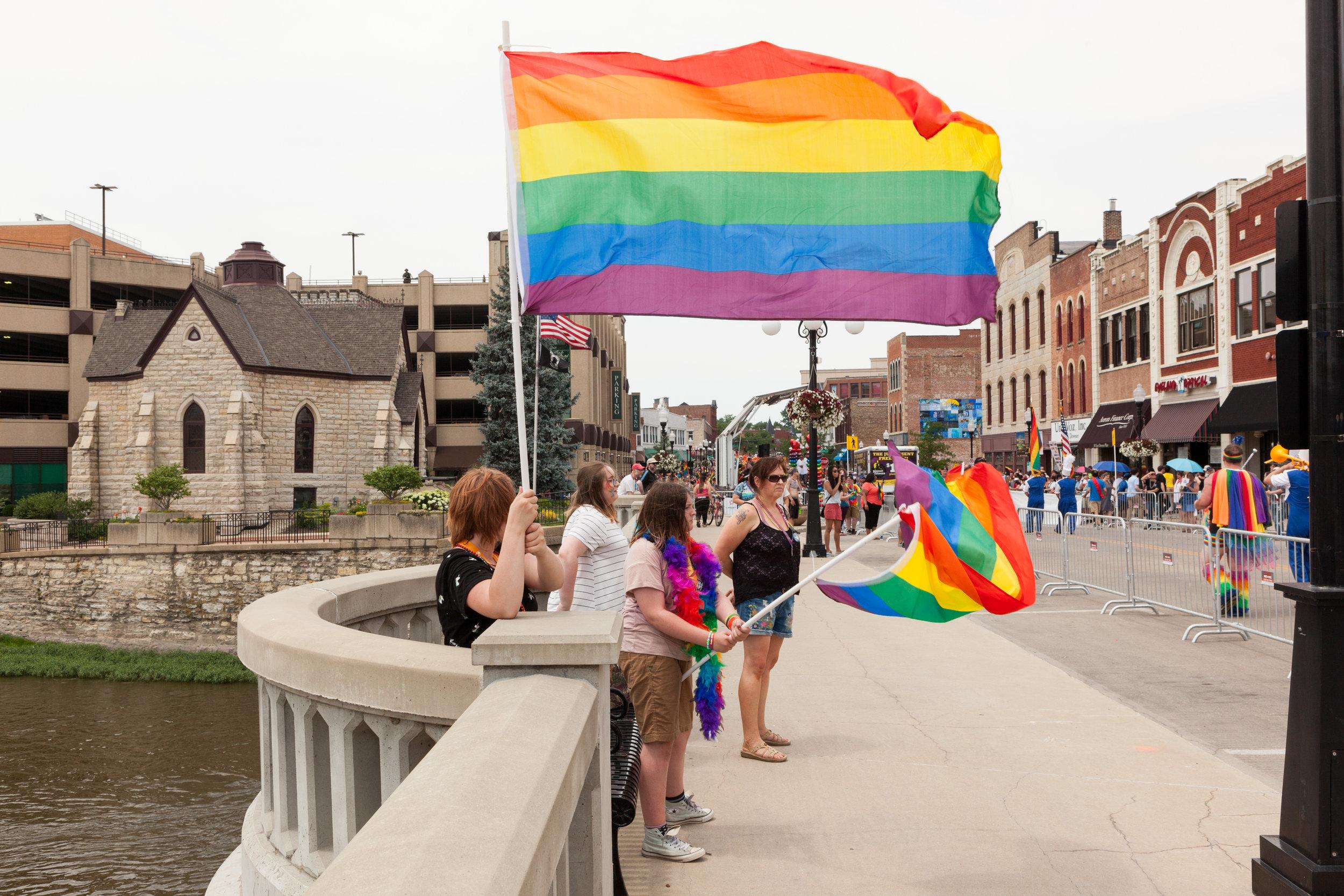 Pride-2140.jpg