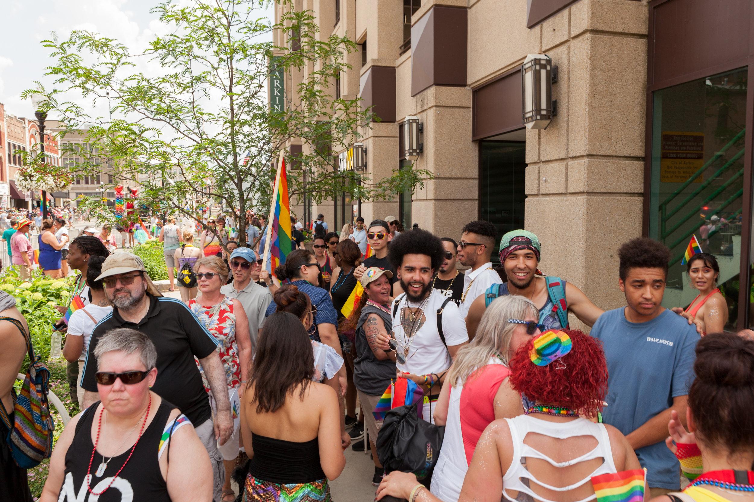 Pride-2148.jpg