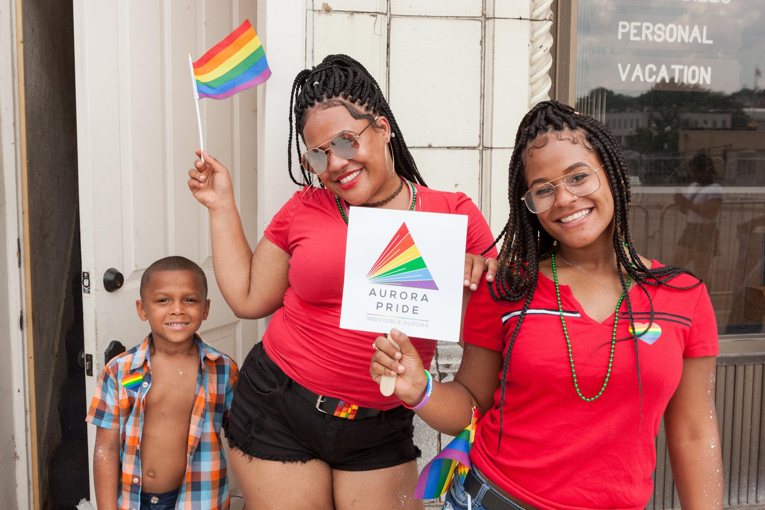 Pride-2161.jpg