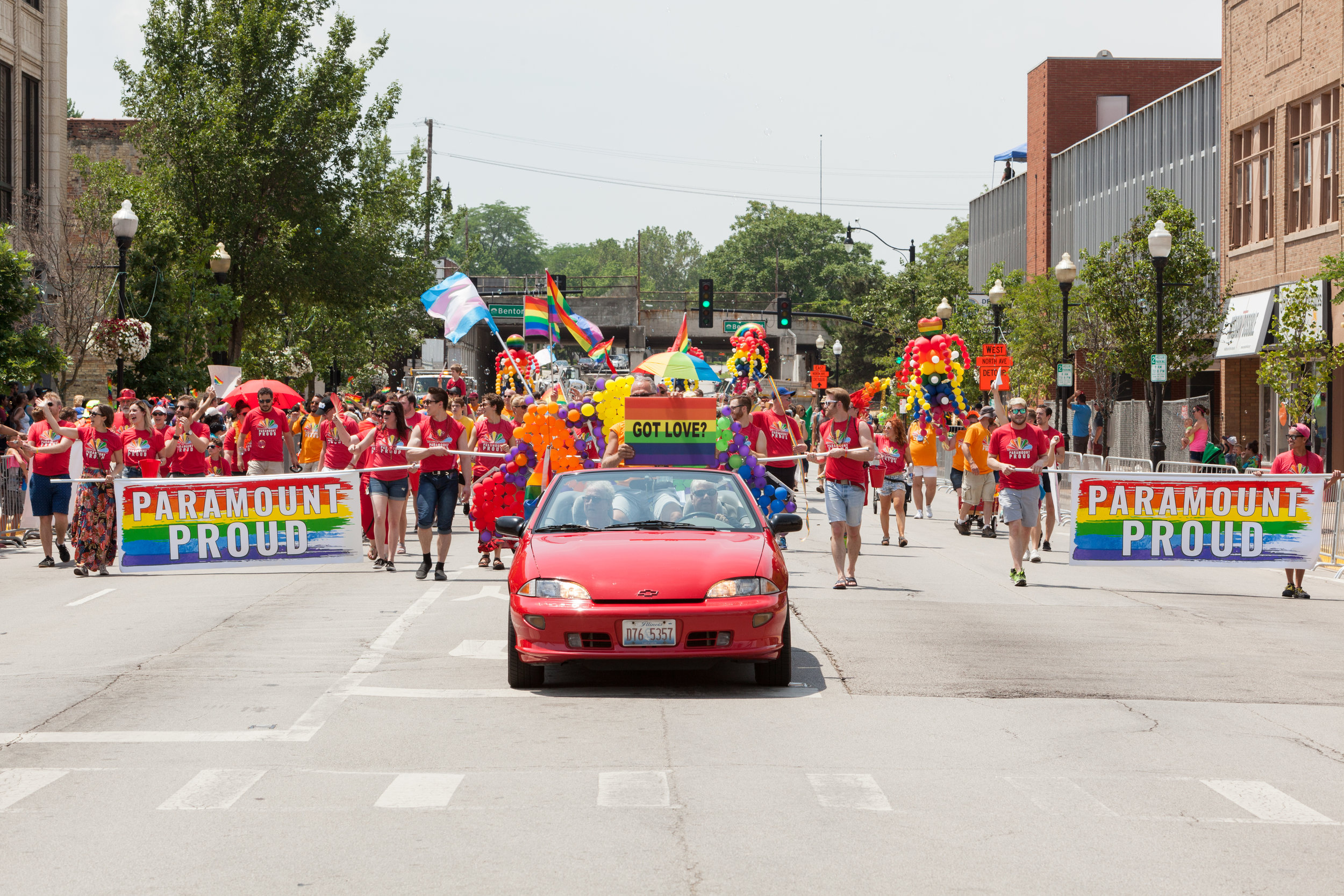 Pride-2183.jpg