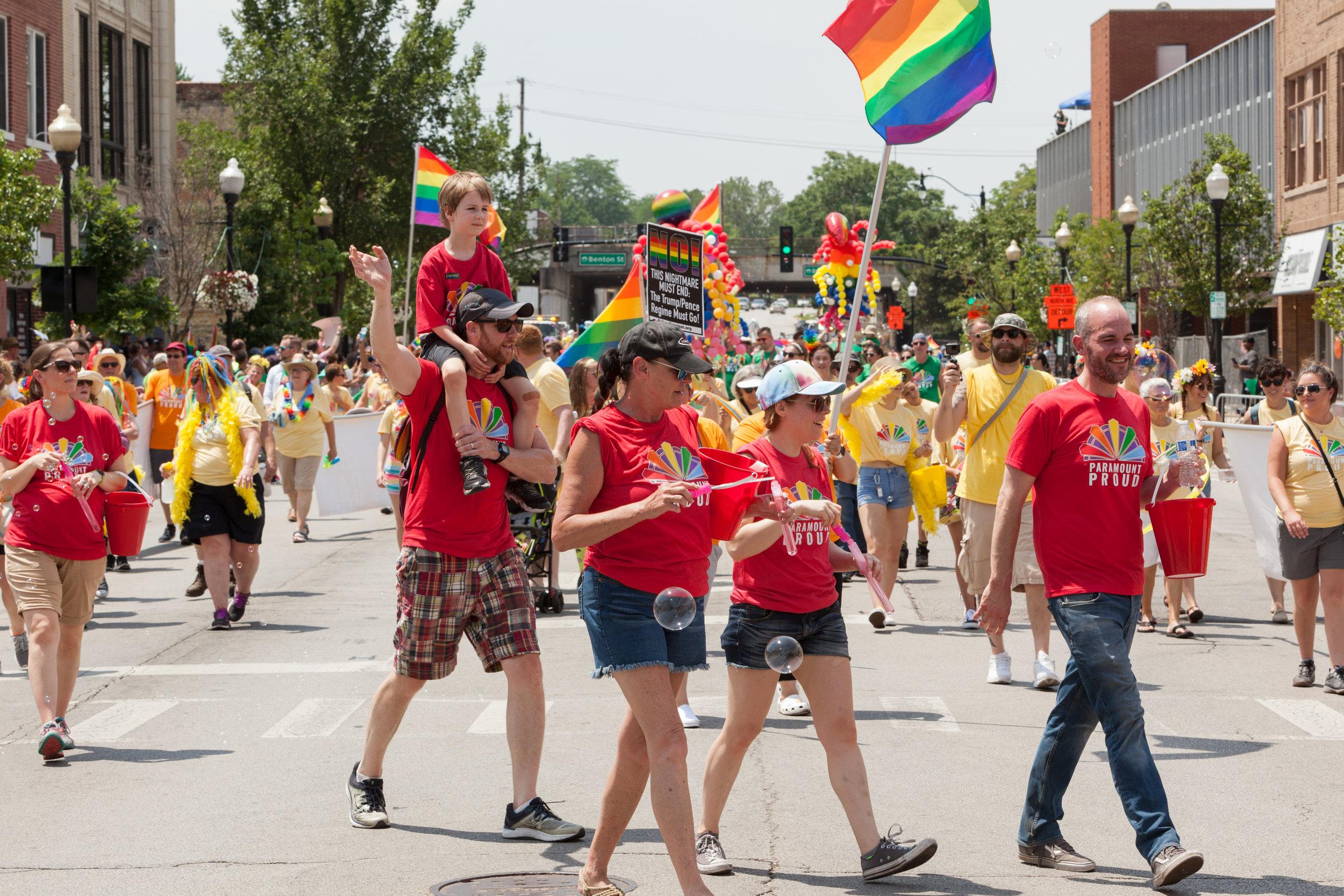 Pride-2188.jpg