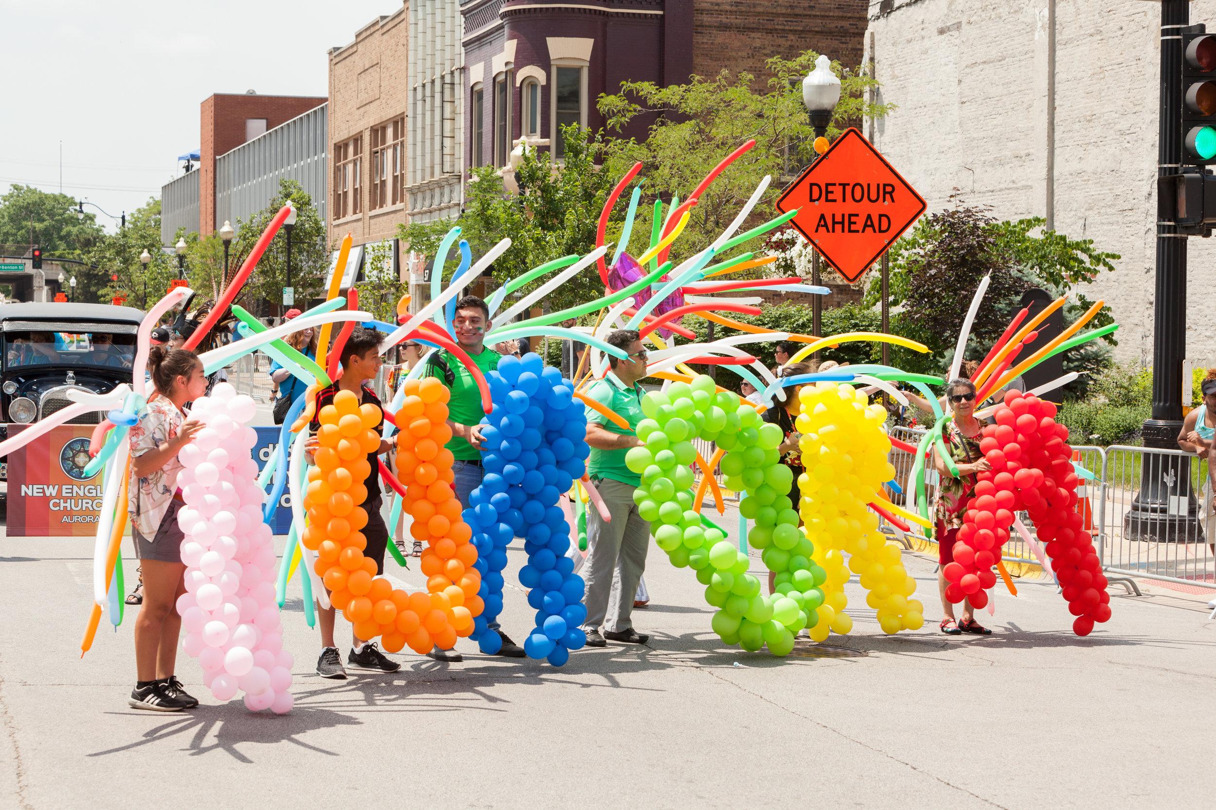 Pride-2205.jpg