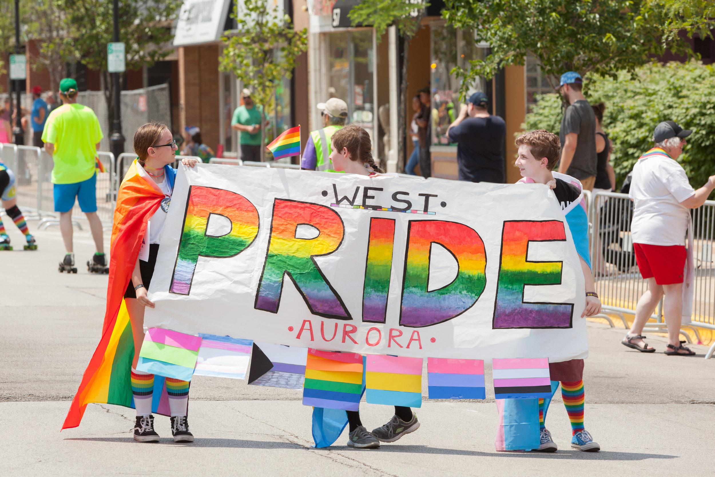 Pride-2214.jpg