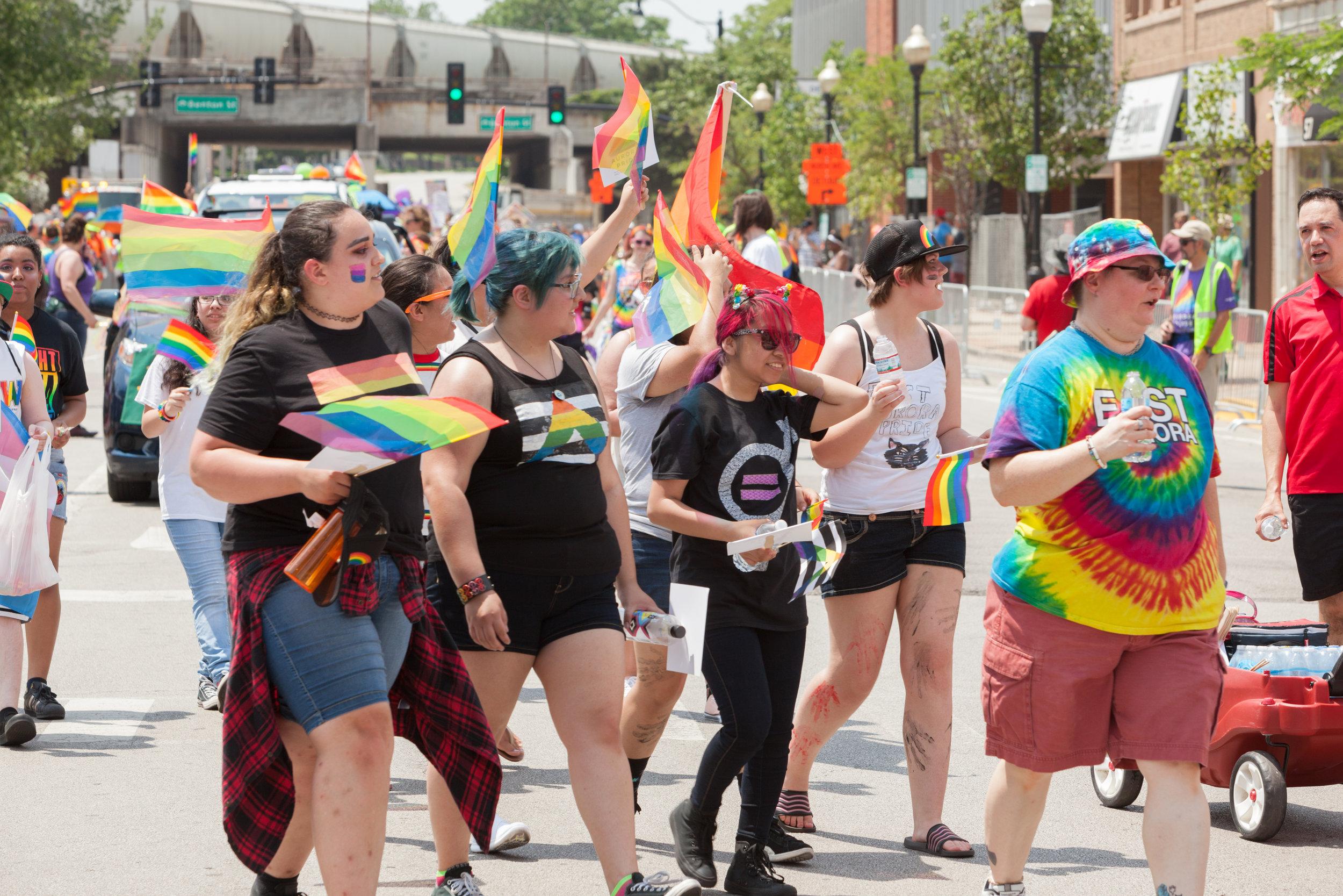 Pride-2218.jpg