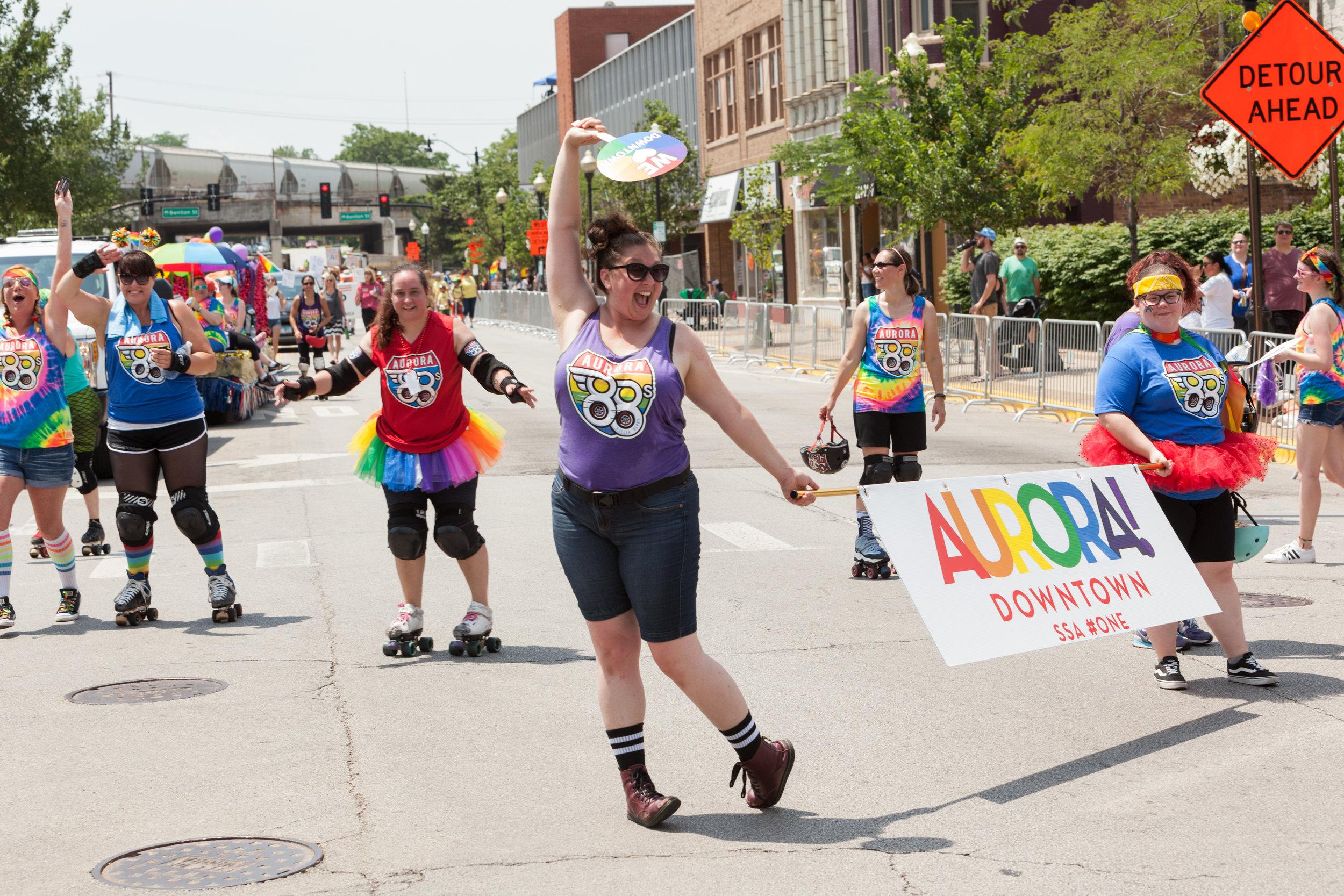 Pride-2222.jpg