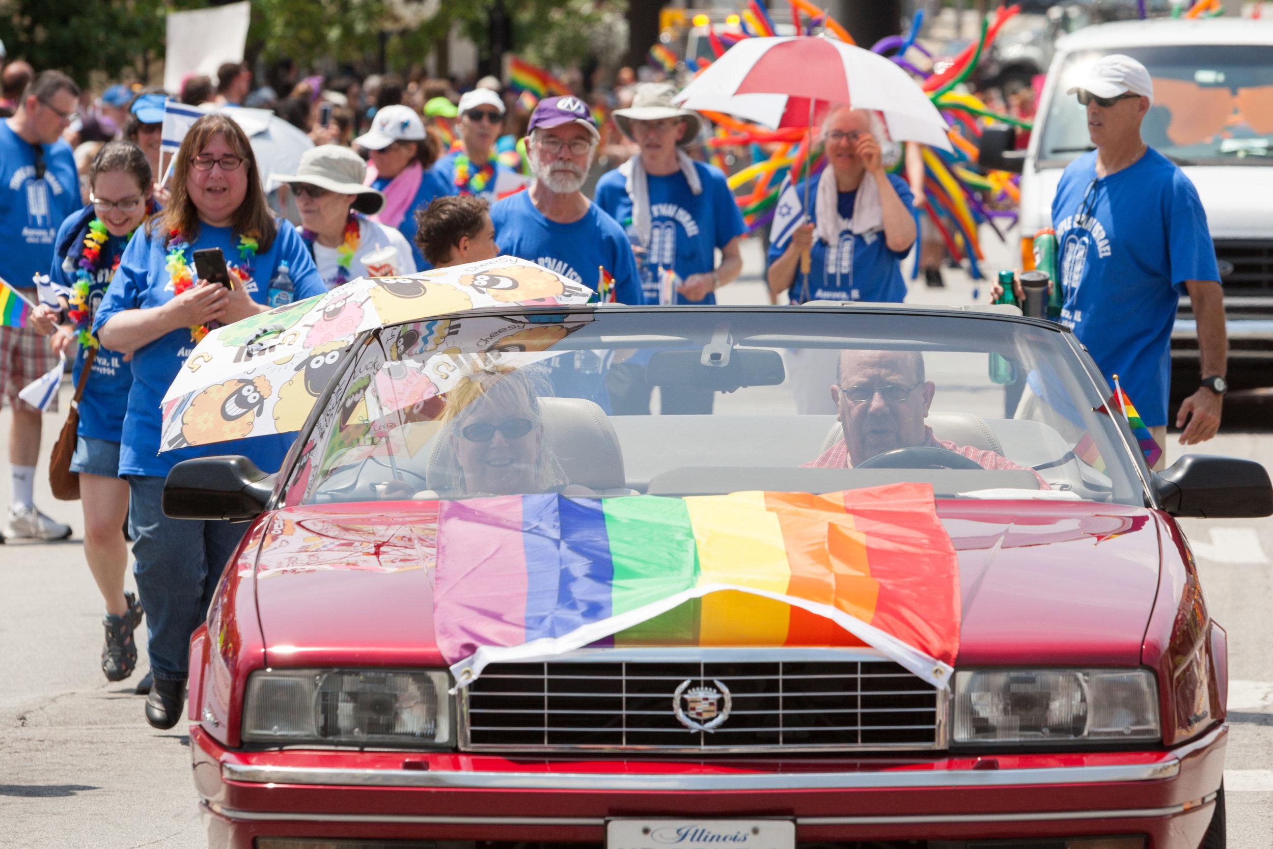 Pride-2234.jpg