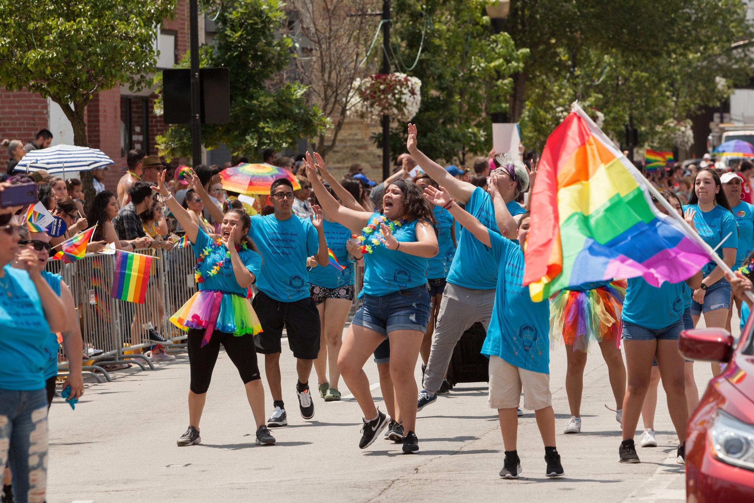 Pride-2240.jpg