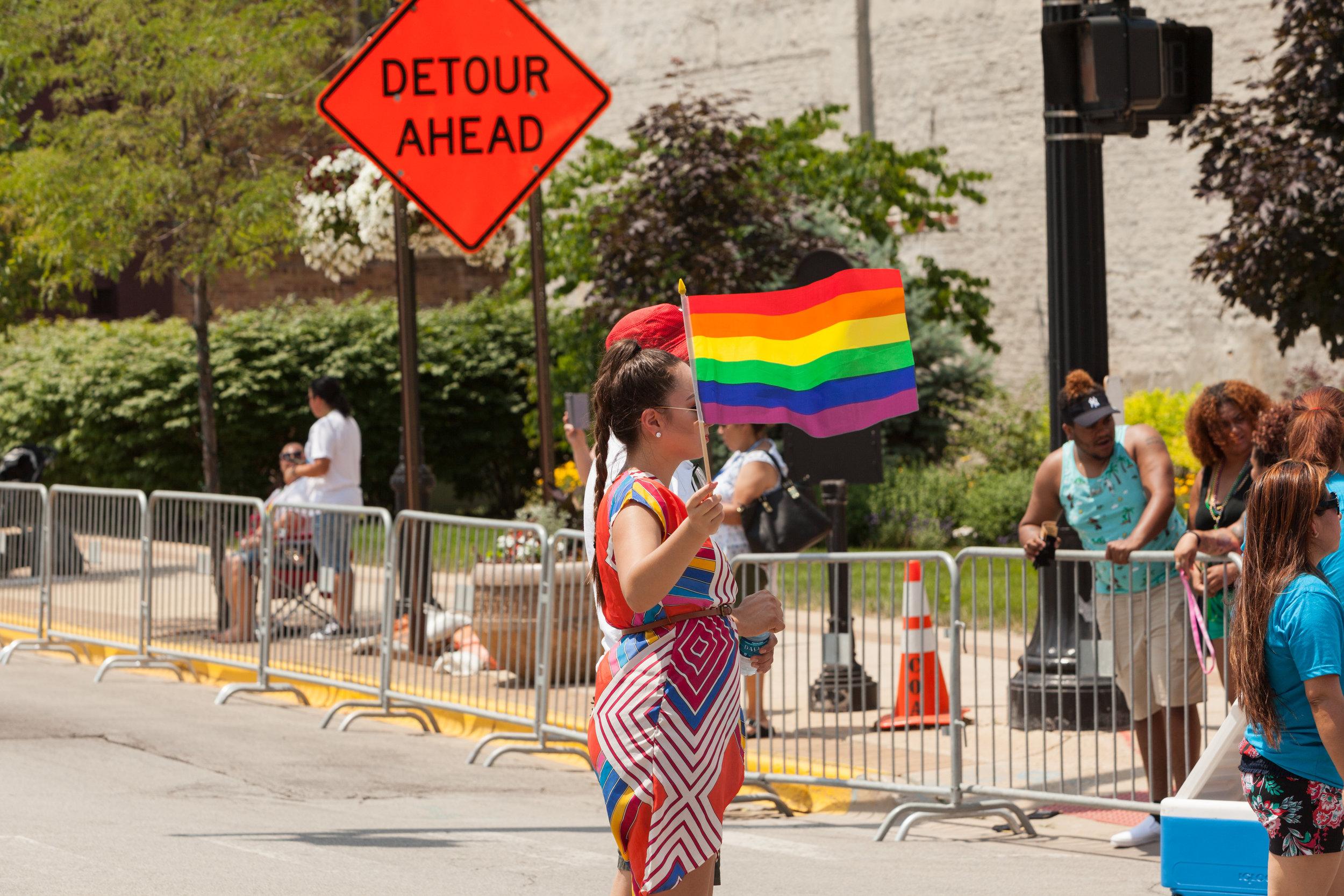 Pride-2247.jpg